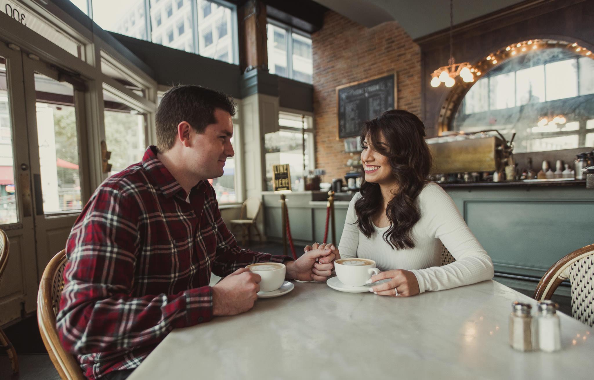 houston-main-street-coffee-lifestyle-engagement