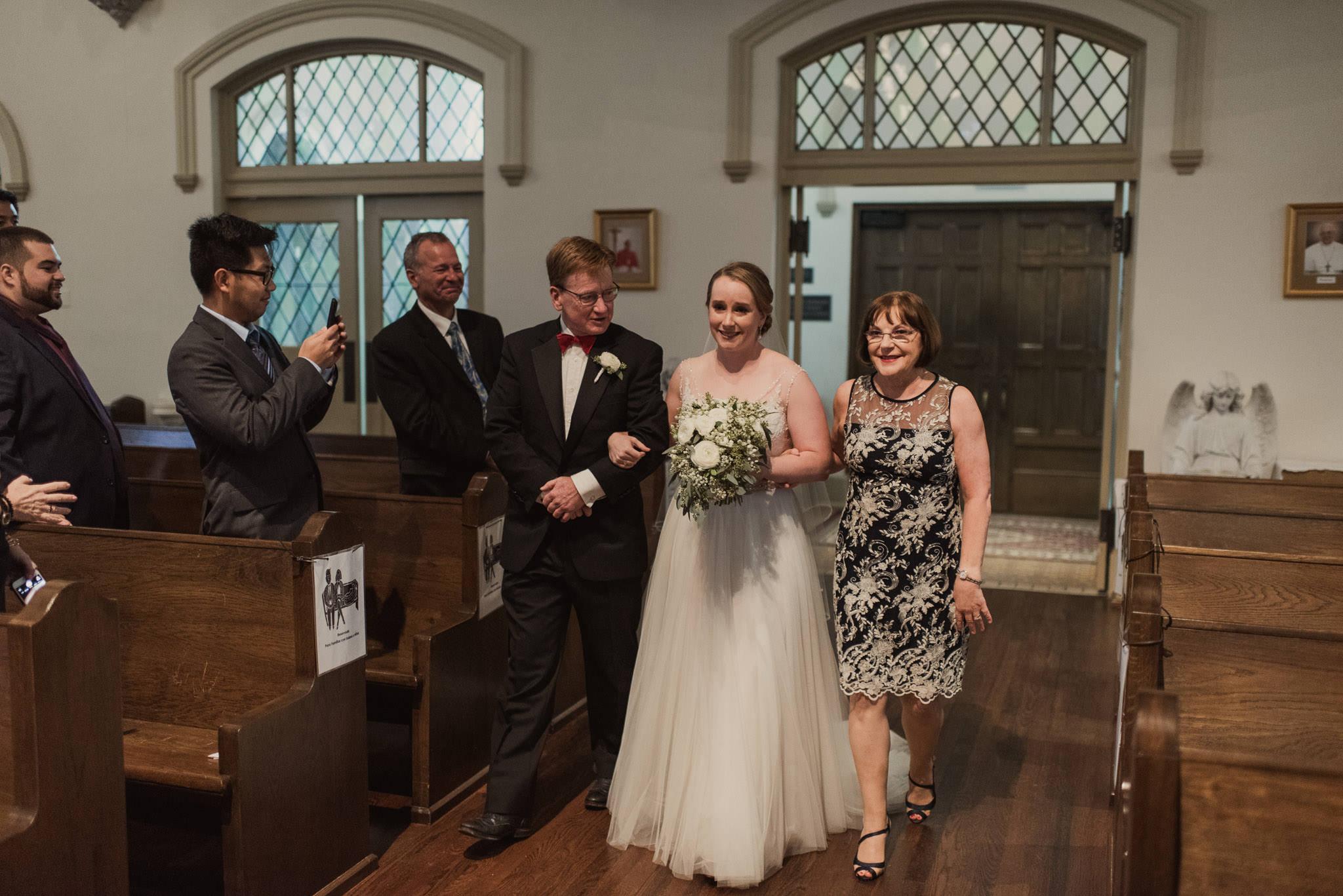 nicole-fellipe-wedding-sm-2.jpg
