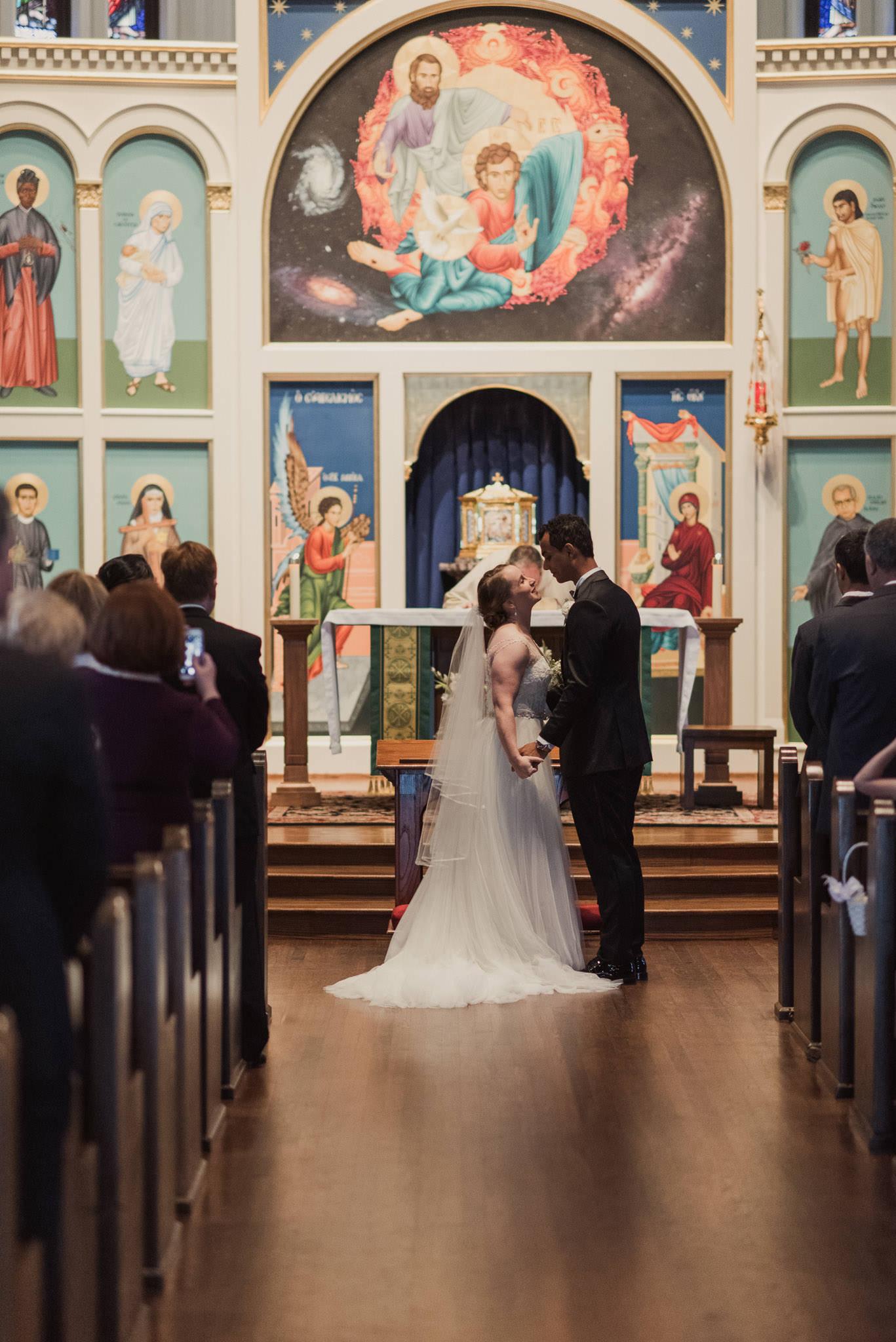 nicole-fellipe-wedding-sm-8.jpg