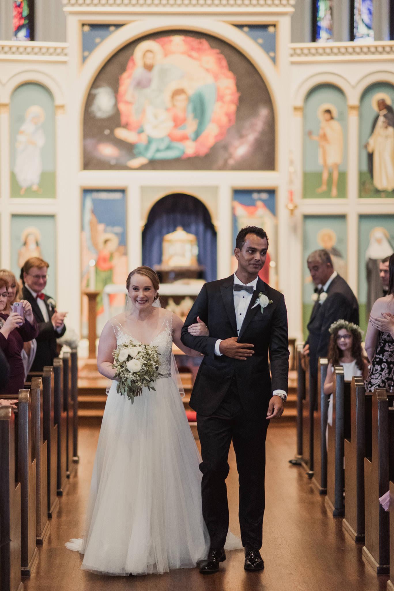 nicole-fellipe-wedding-sm-10.jpg