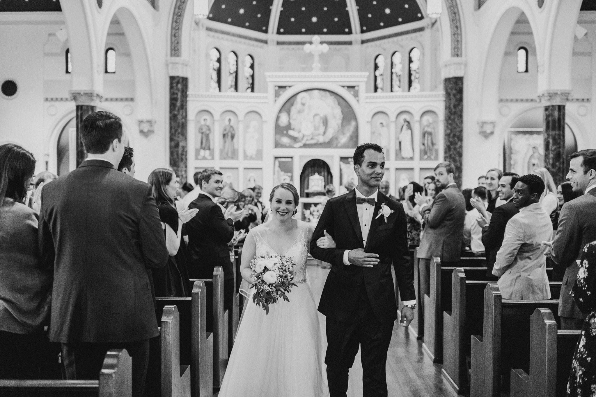 nicole-fellipe-wedding-sm-11.jpg