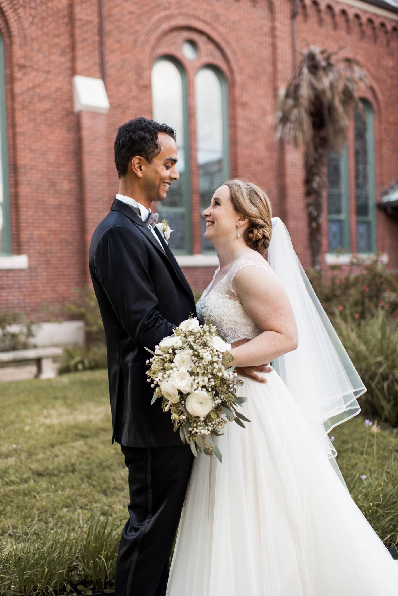 nicole-fellipe-wedding-sm-15.jpg