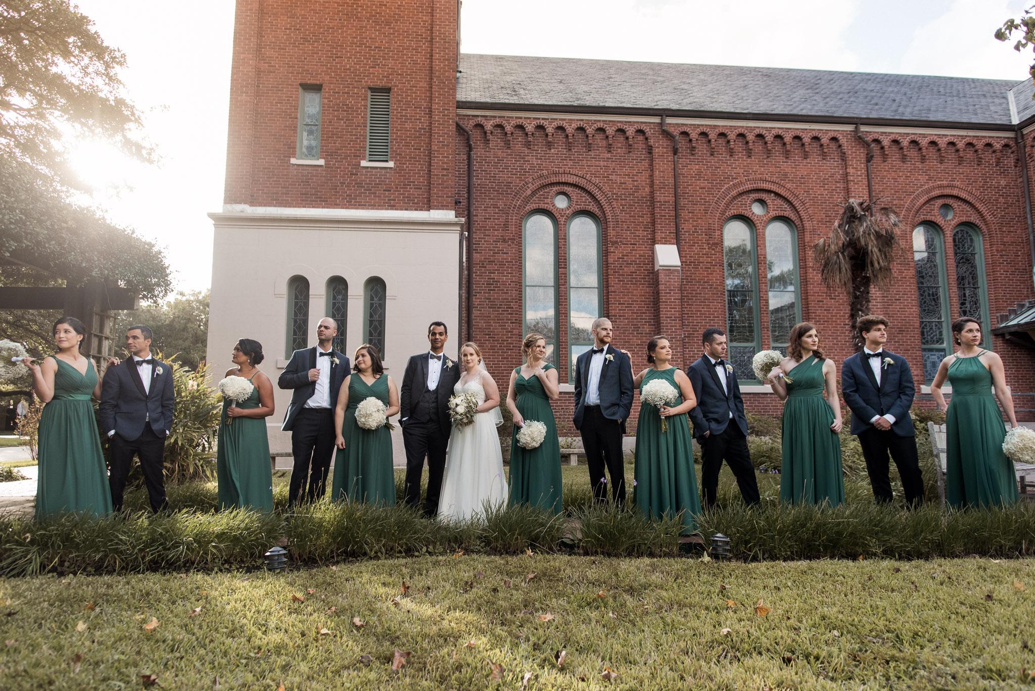 nicole-fellipe-wedding-sm-14.jpg