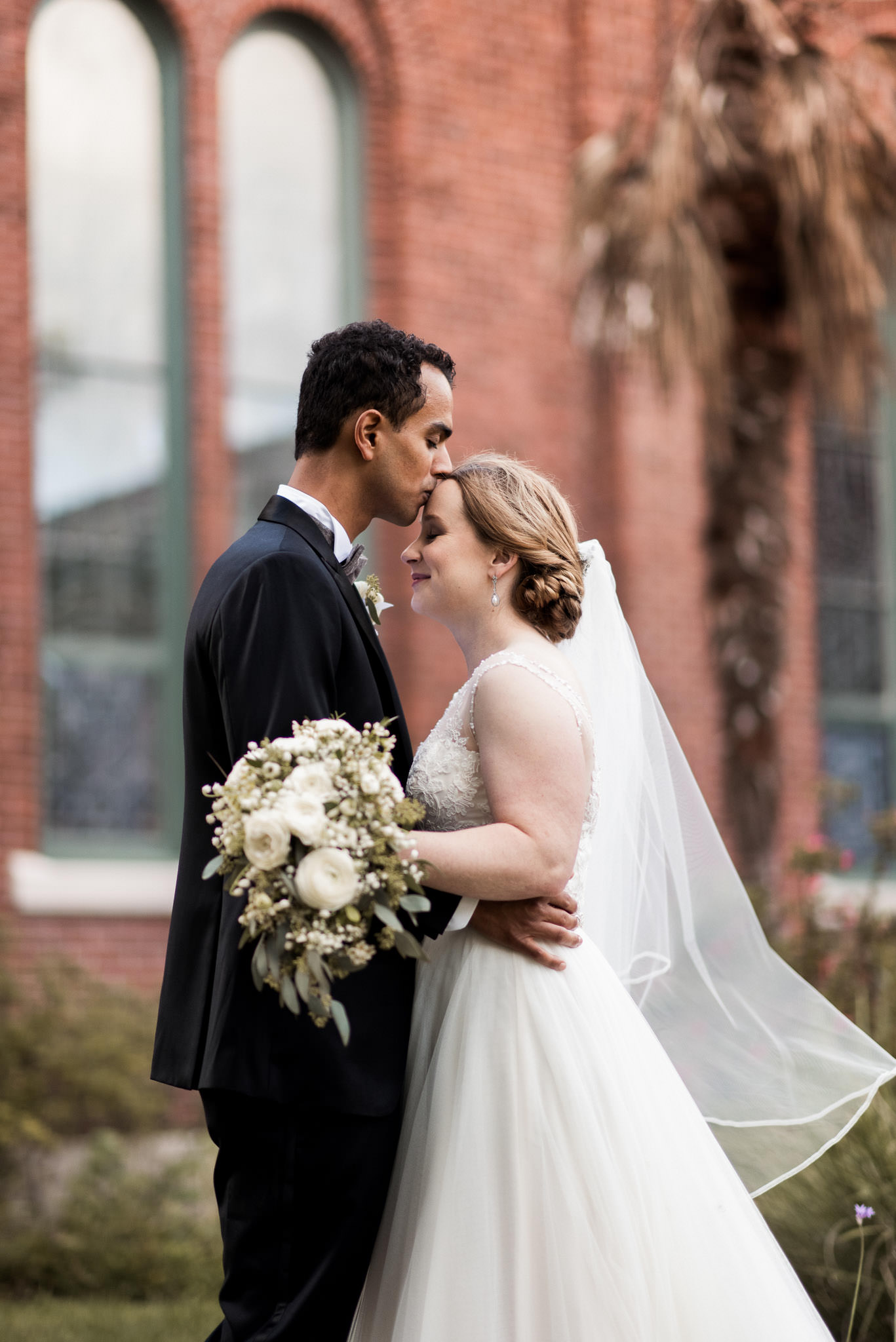 nicole-fellipe-wedding-sm-17.jpg