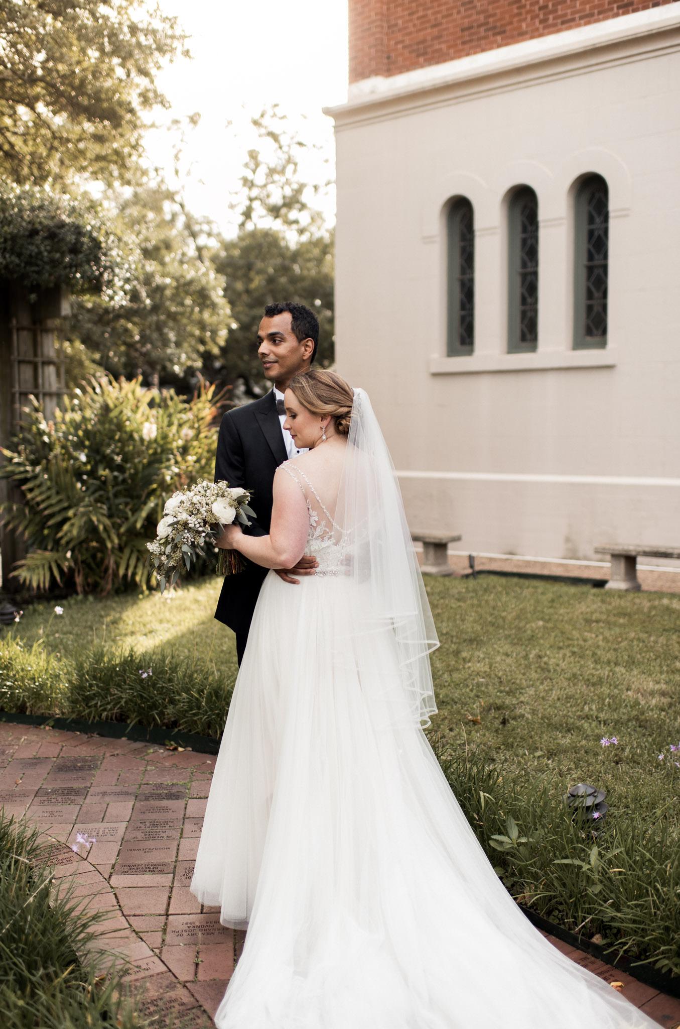 nicole-fellipe-wedding-sm-19.jpg