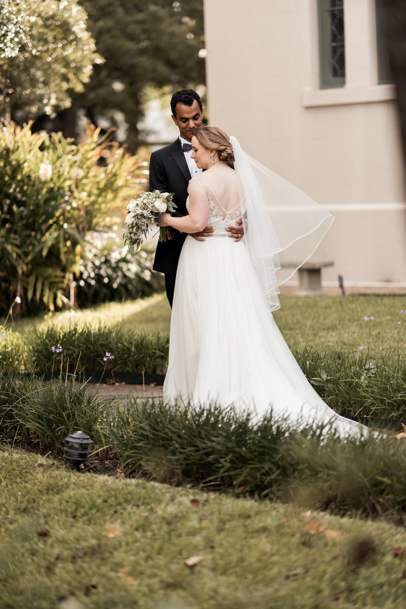 nicole-fellipe-wedding-sm-21.jpg