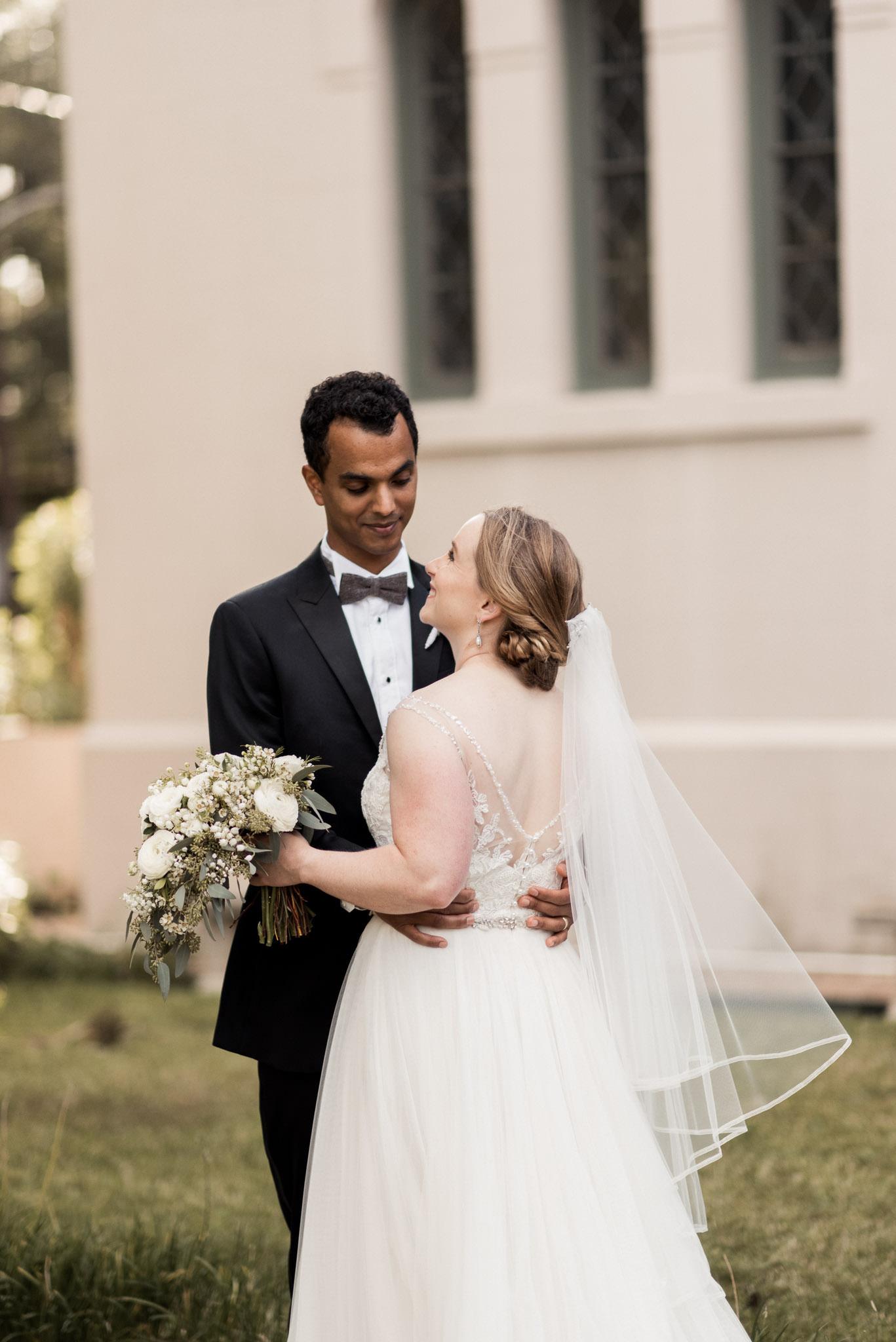 nicole-fellipe-wedding-sm-22.jpg