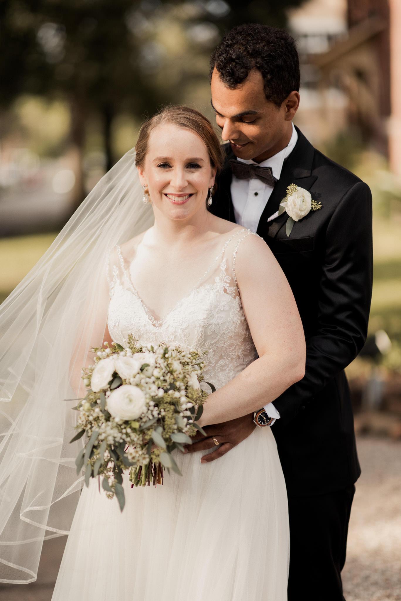 nicole-fellipe-wedding-sm-23.jpg