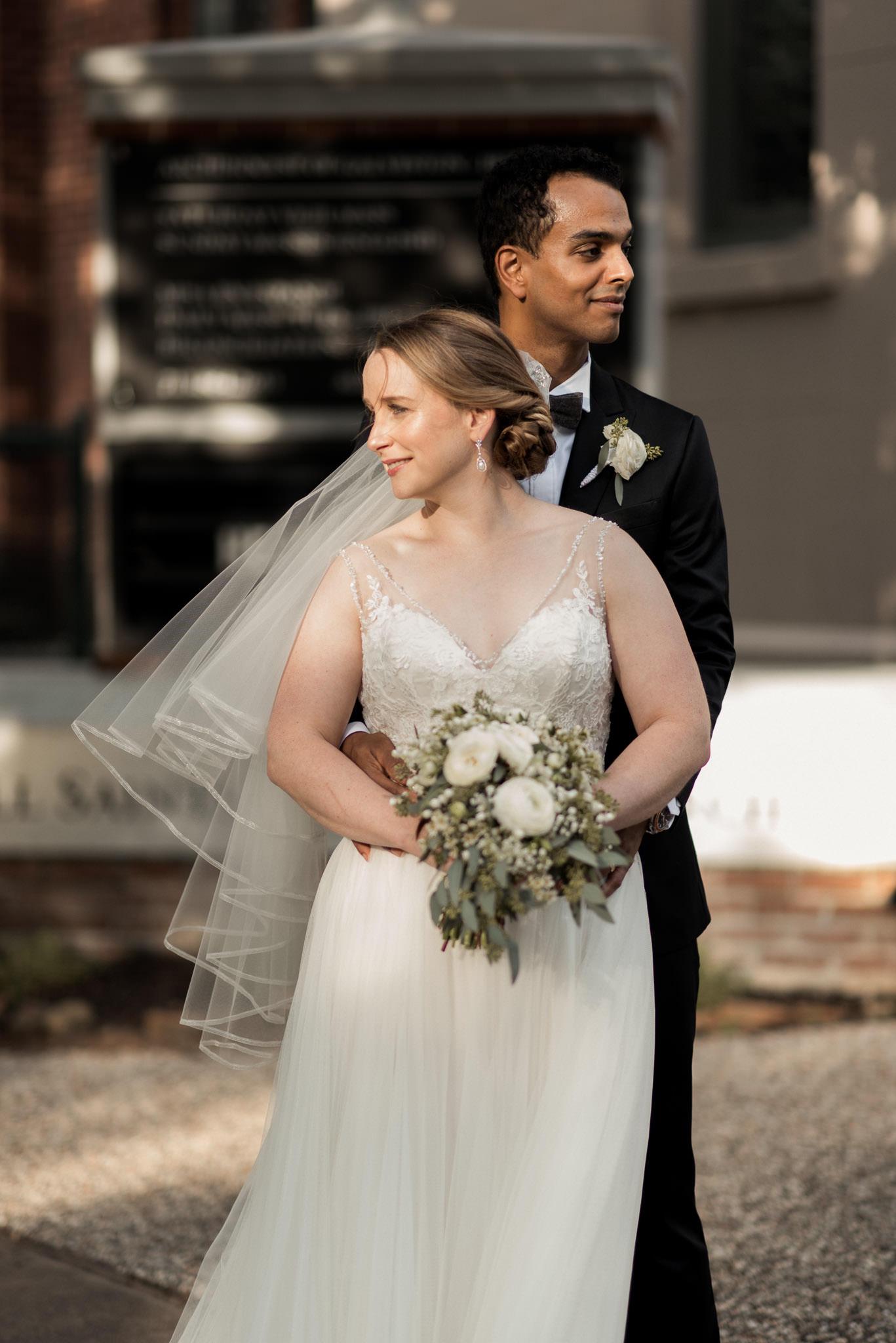 nicole-fellipe-wedding-sm-25.jpg