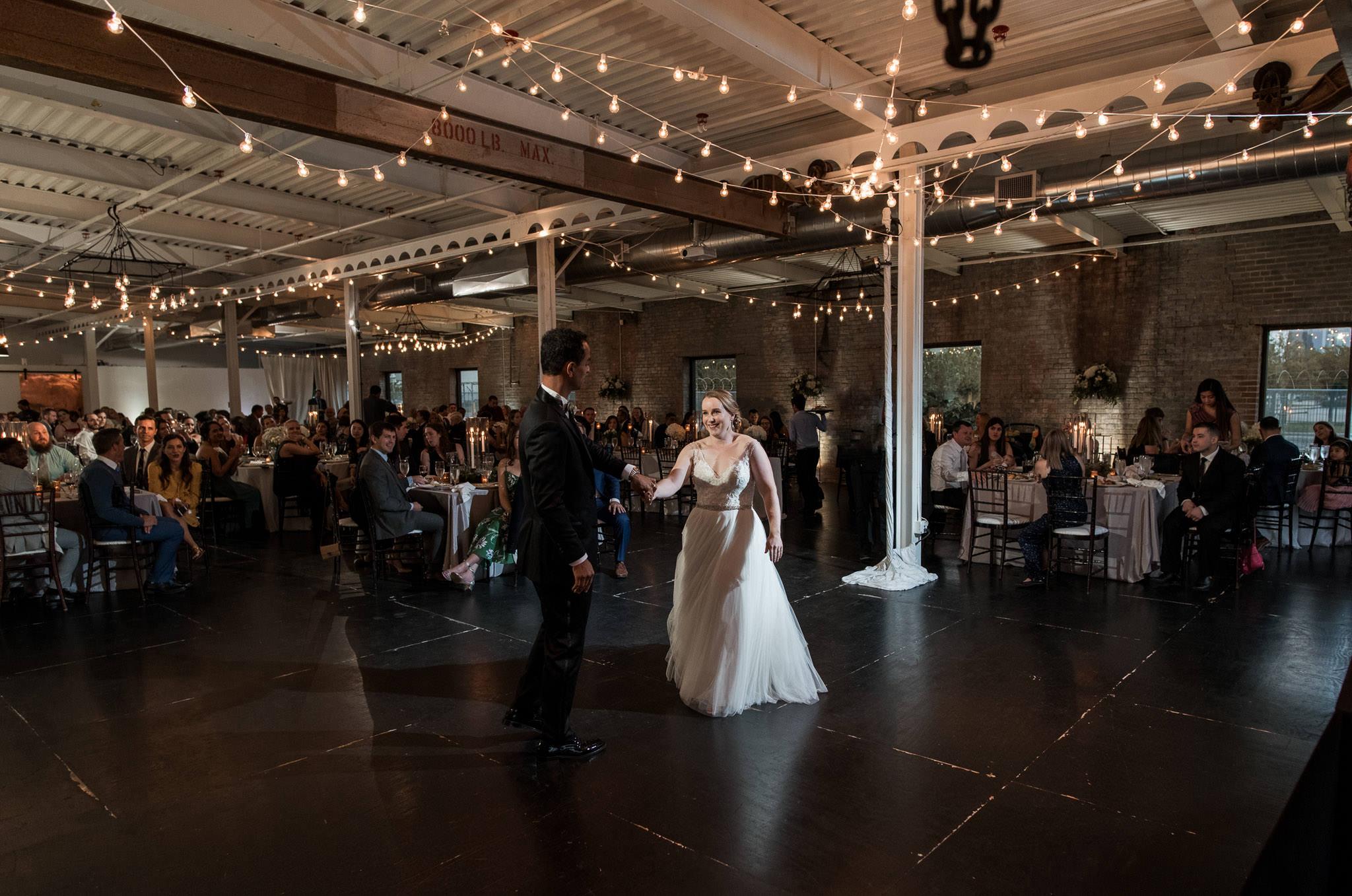 nicole-fellipe-wedding-sm-35.jpg