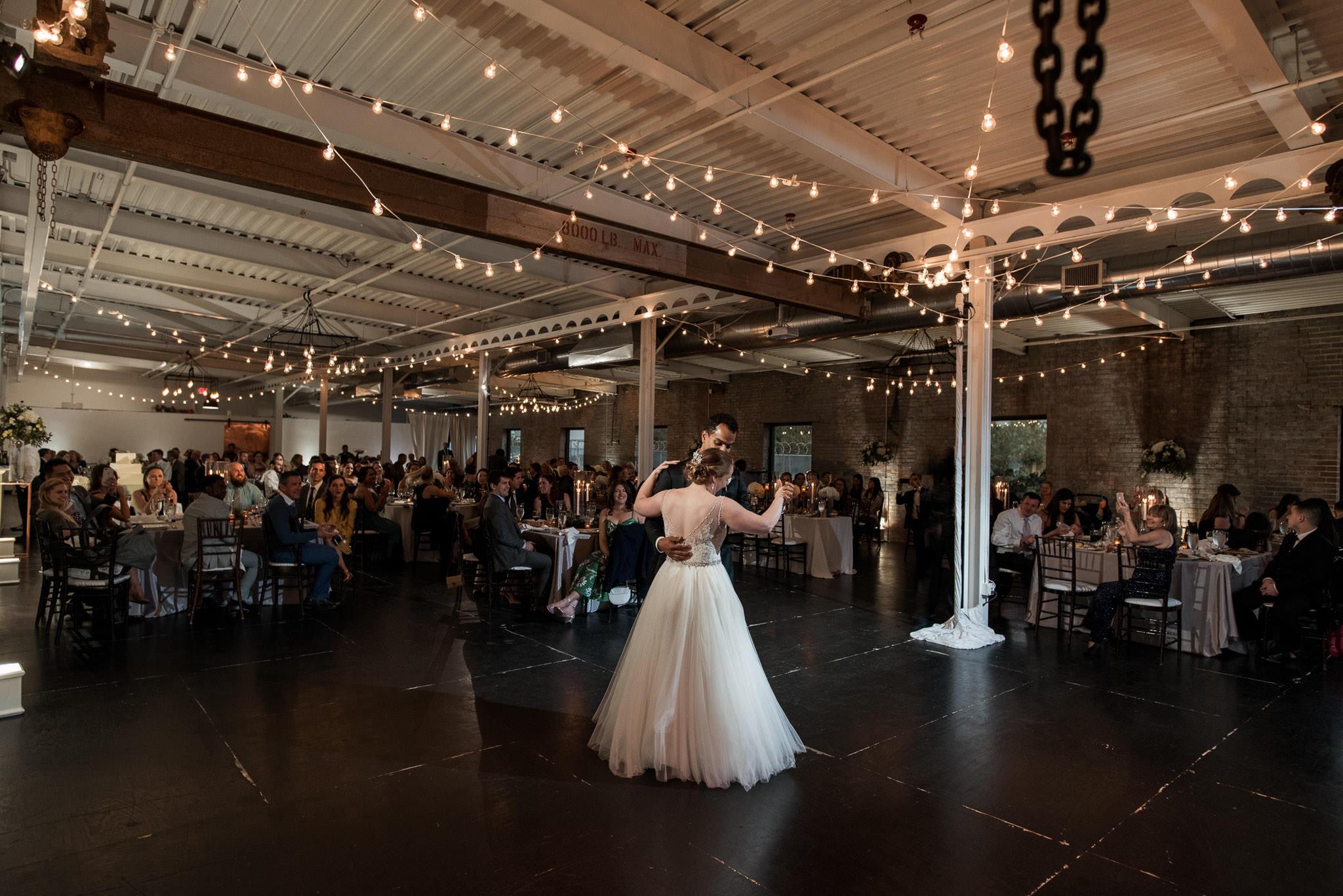 nicole-fellipe-wedding-sm-36.jpg