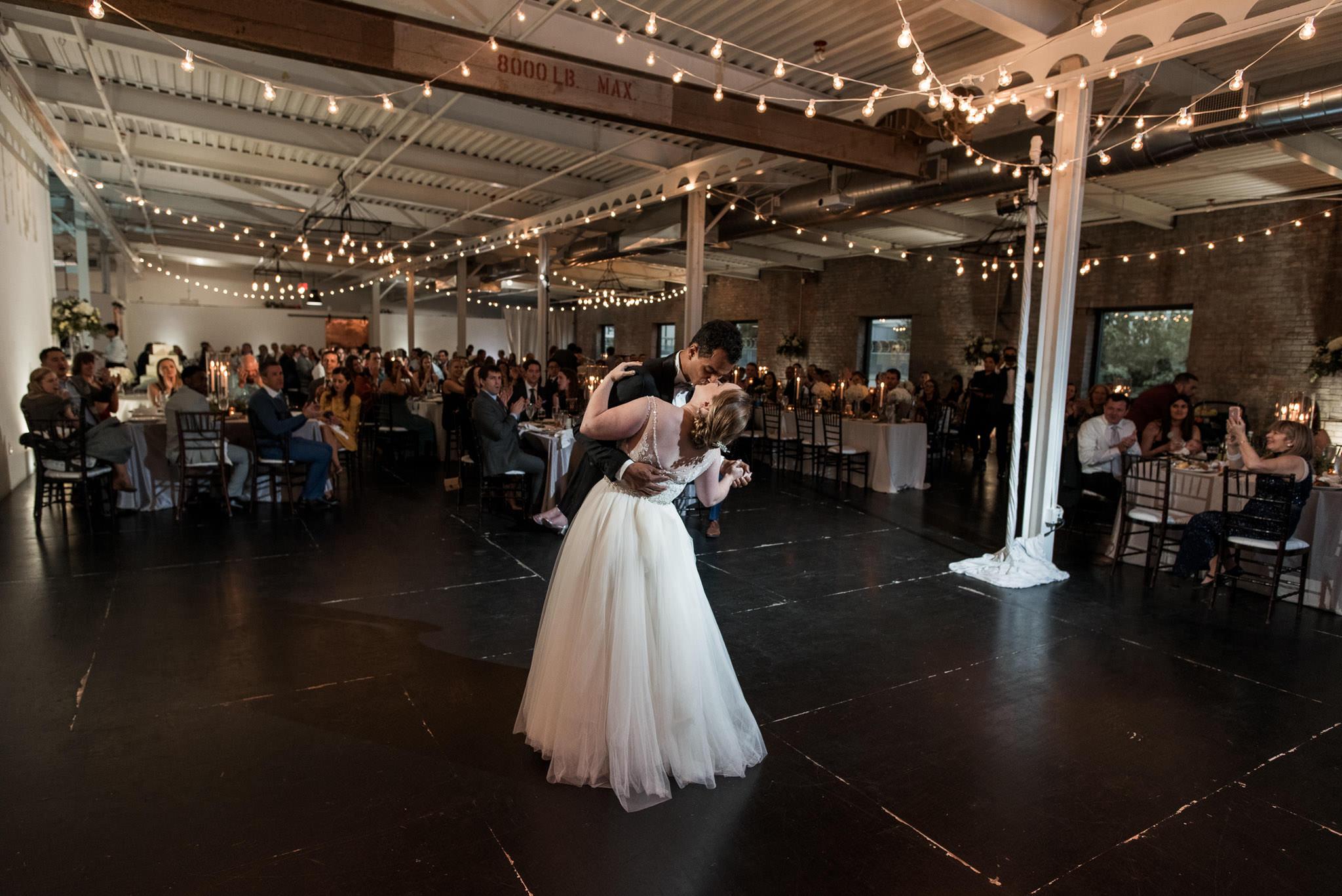nicole-fellipe-wedding-sm-37.jpg