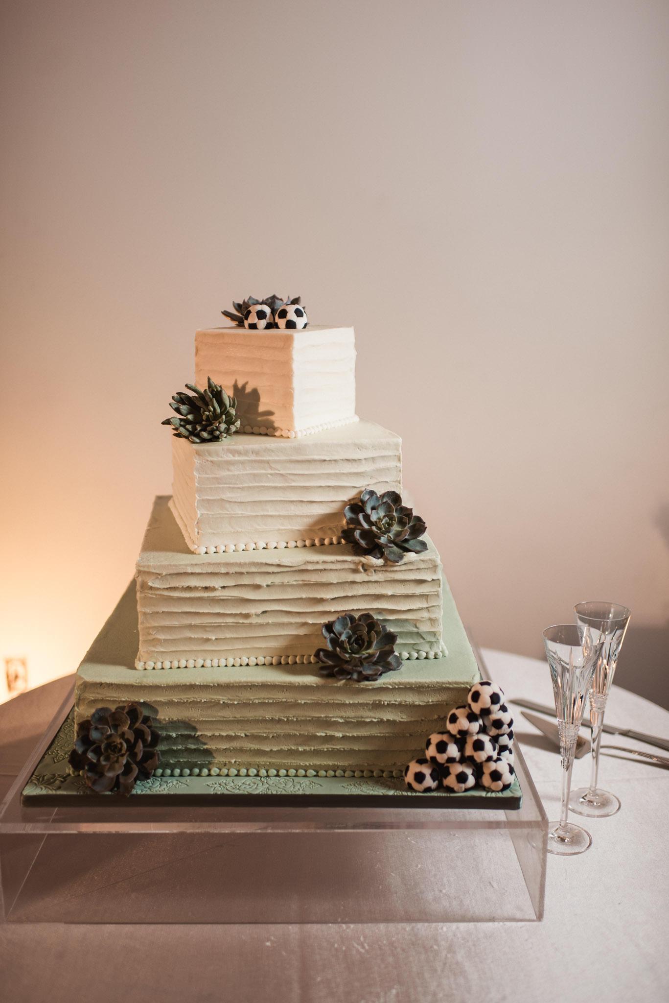 nicole-fellipe-wedding-sm-38.jpg