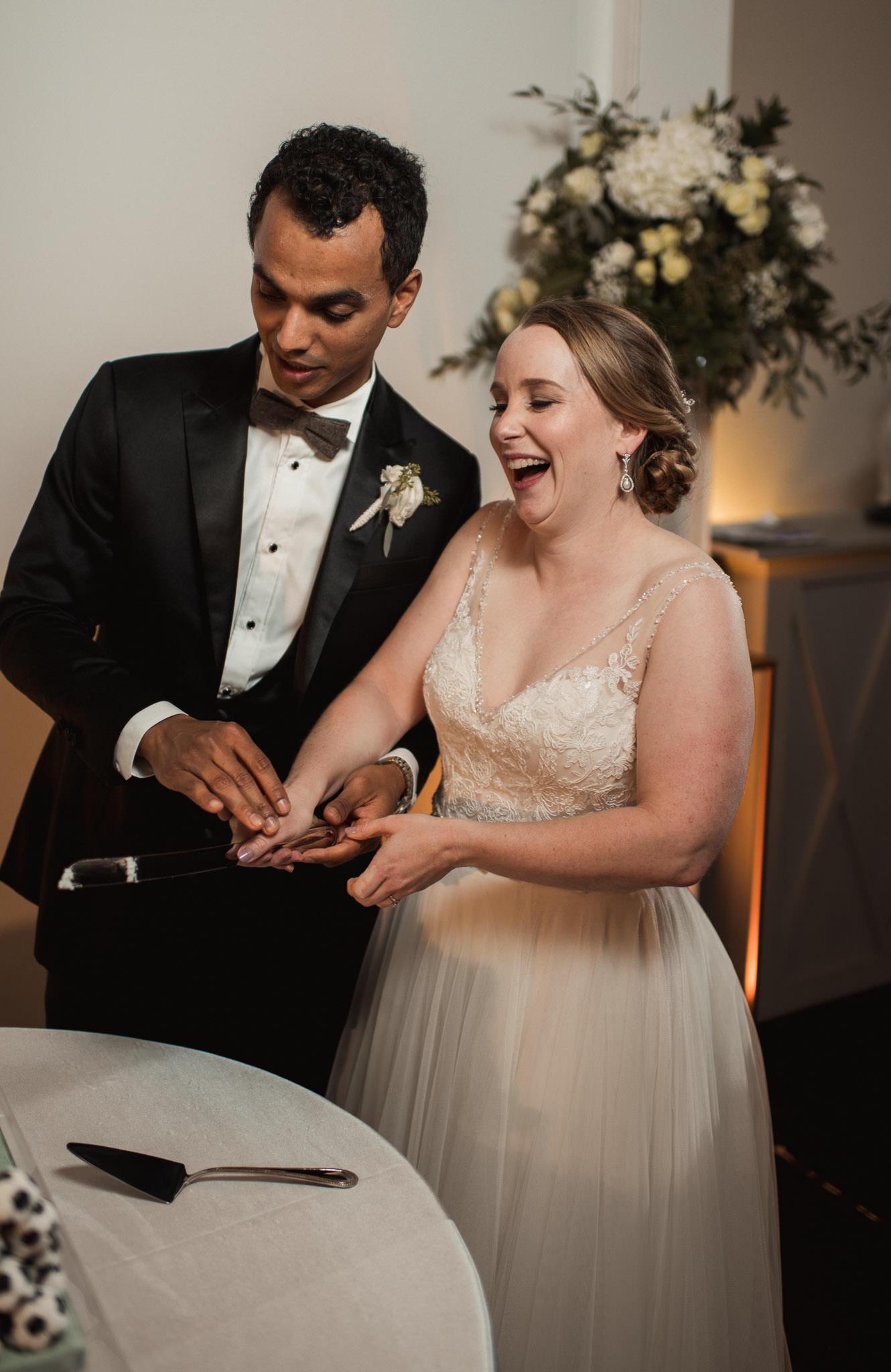 nicole-fellipe-wedding-sm-40.jpg