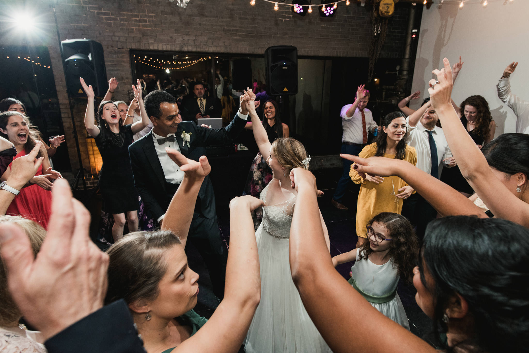 nicole-fellipe-wedding-sm-44.jpg