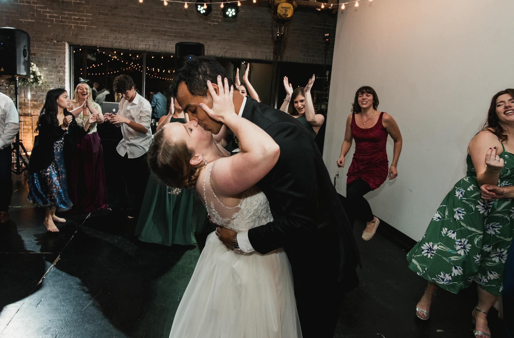 nicole-fellipe-wedding-sm-46.jpg