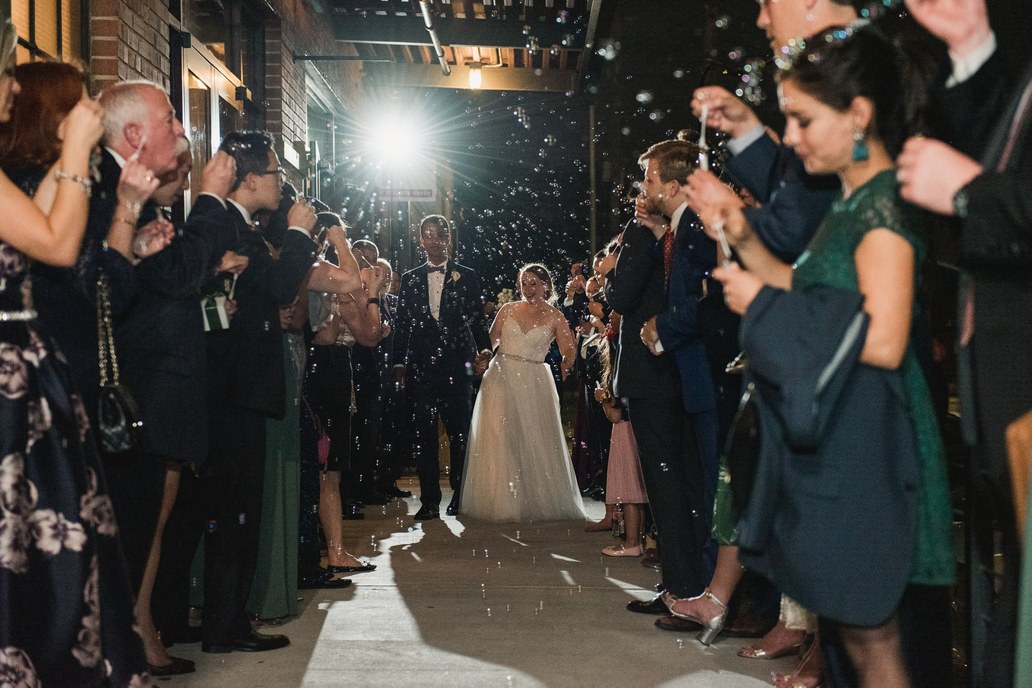 nicole-fellipe-wedding-sm-49.jpg
