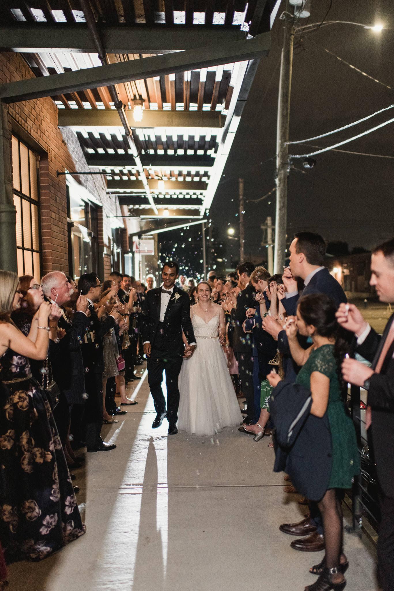 nicole-fellipe-wedding-sm-50.jpg