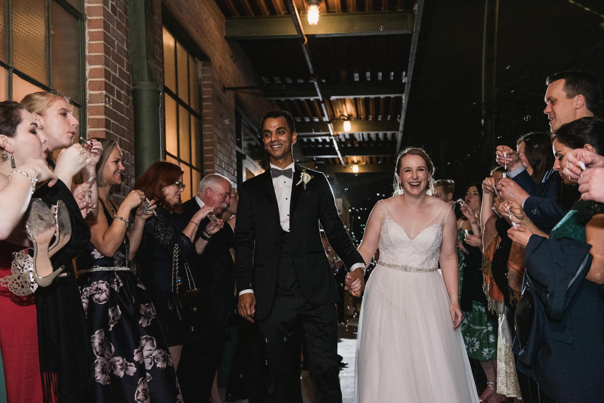 nicole-fellipe-wedding-sm-52.jpg