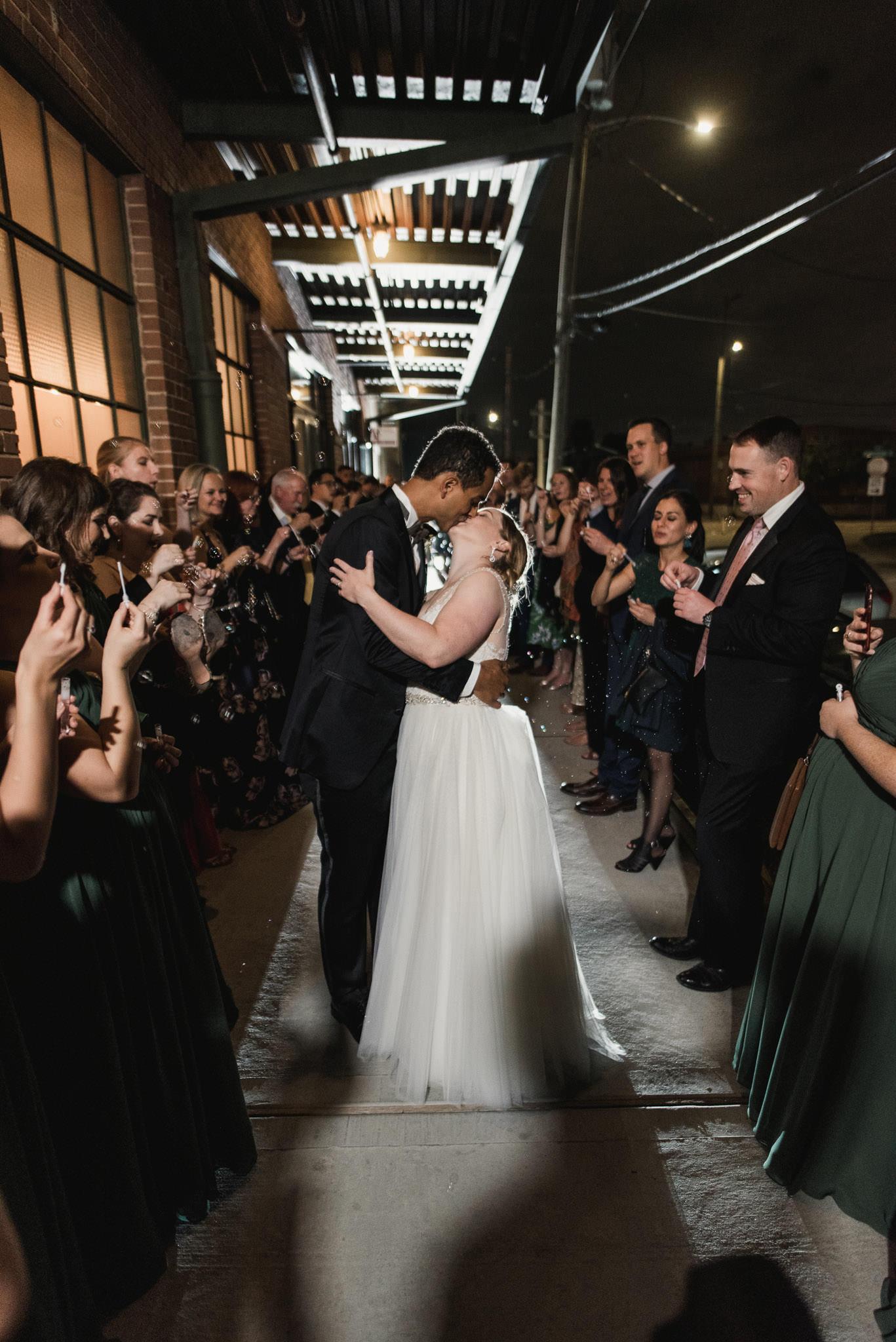 nicole-fellipe-wedding-sm-53.jpg