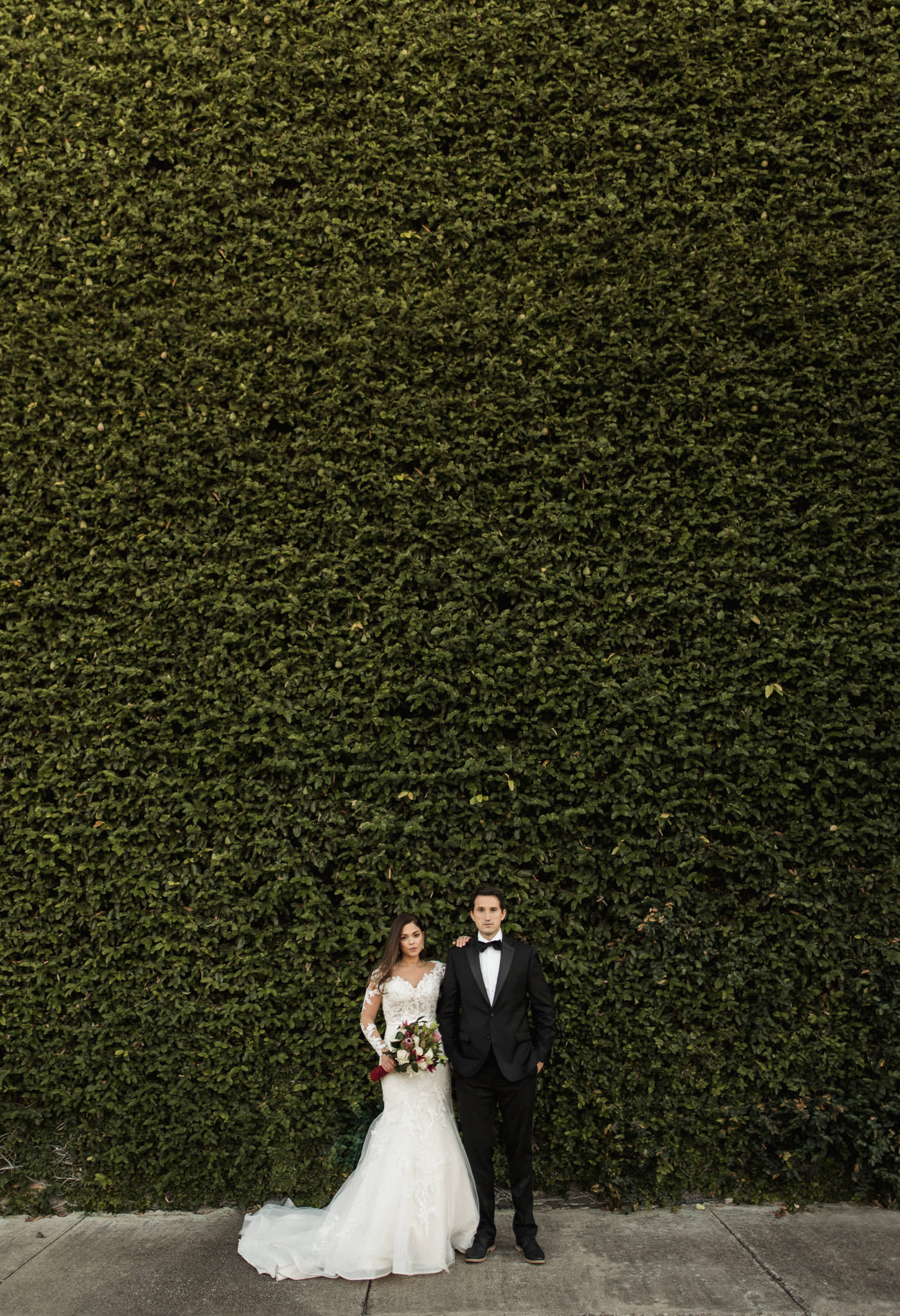 the-gallery-houston-wedding-venue-tuscan-bridal-photographer