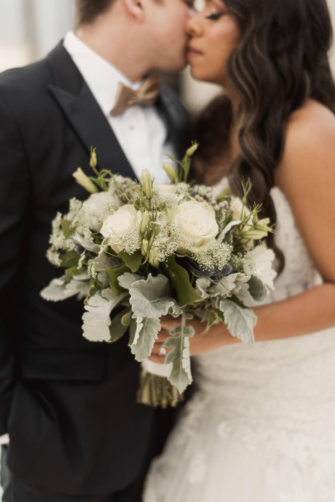 houston-top-wedding-photographer-romantic-moody-classy-bride