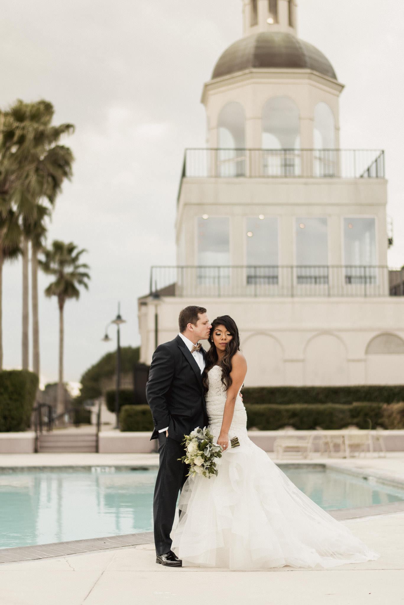 maria-william-montgomery-tx-wedding-bentwater-country-club-sm2.jpg