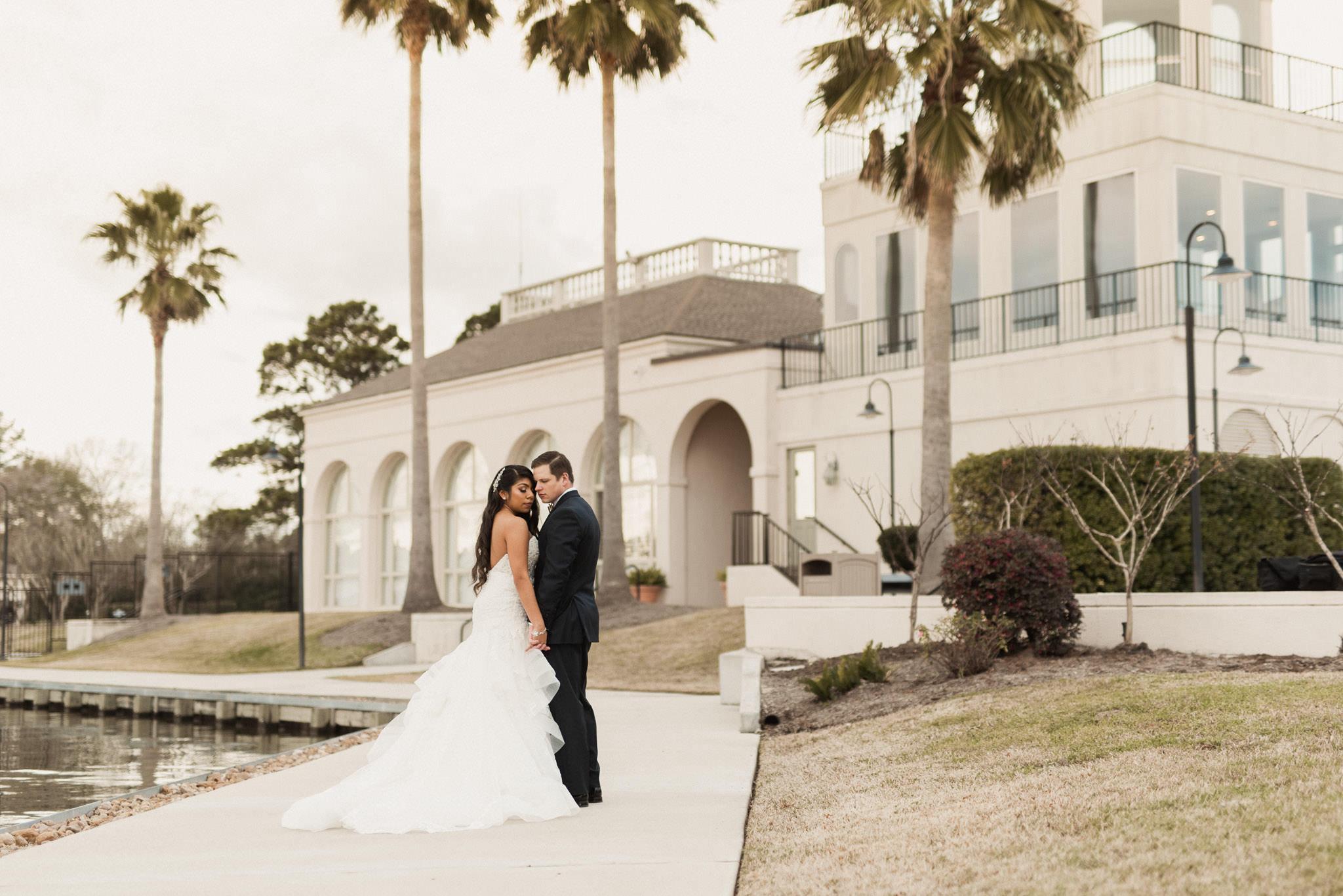 maria-william-montgomery-tx-wedding-bentwater-country-club-sm5.jpg