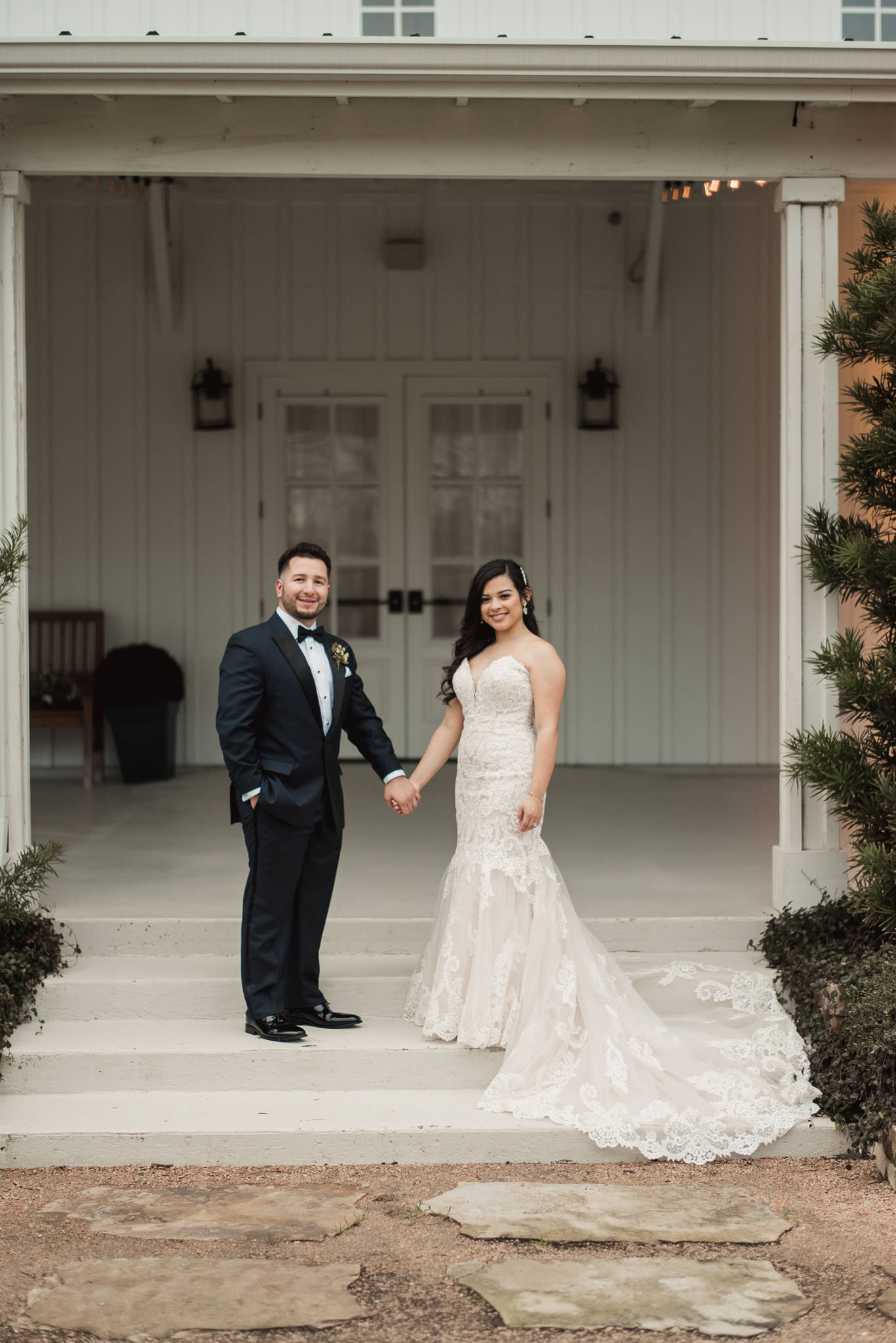 houston-wedding-venue-magnolia-texas-farm-house-photographer