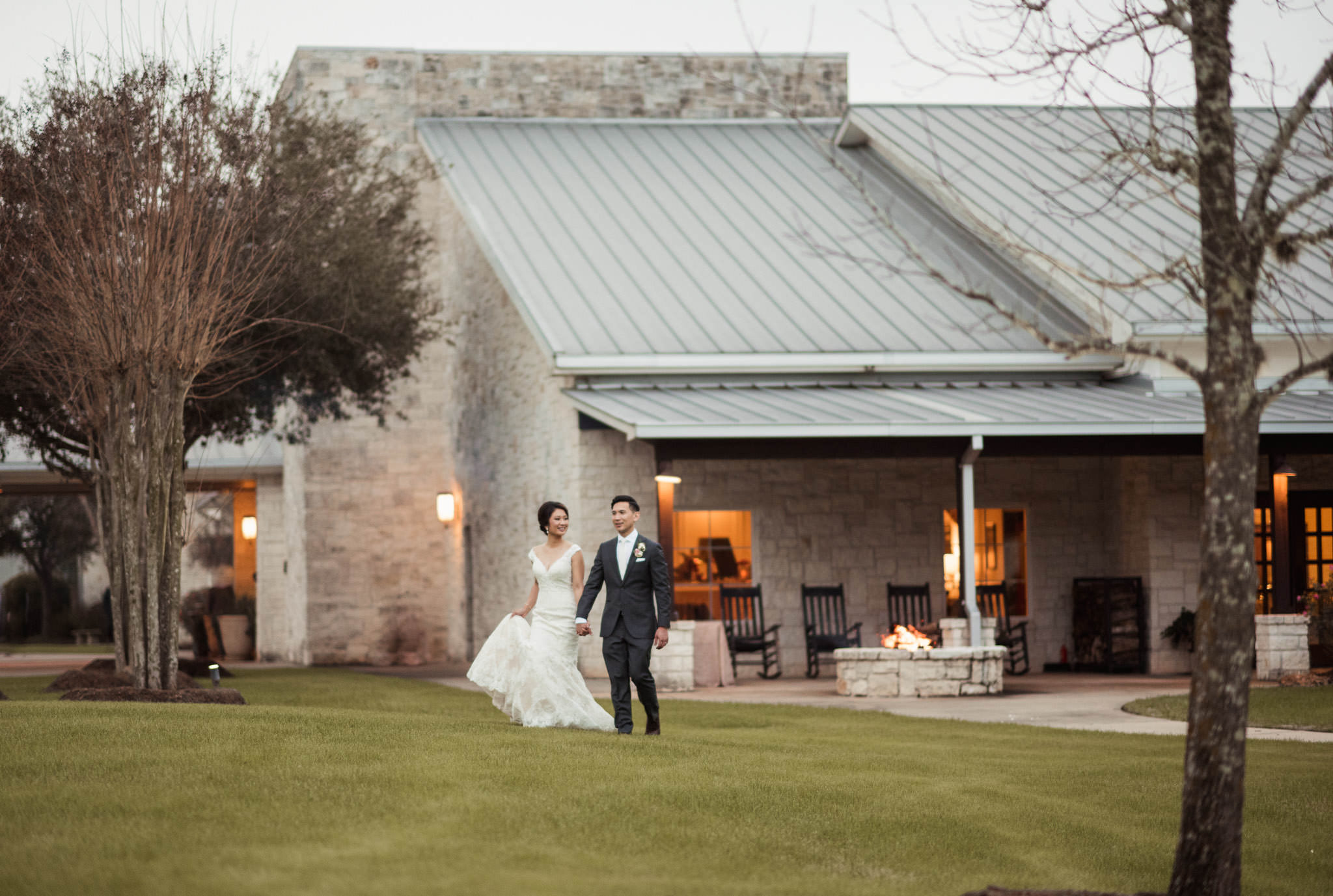 briscoe-manor-richmond-wedding-bridal-photographer-houston