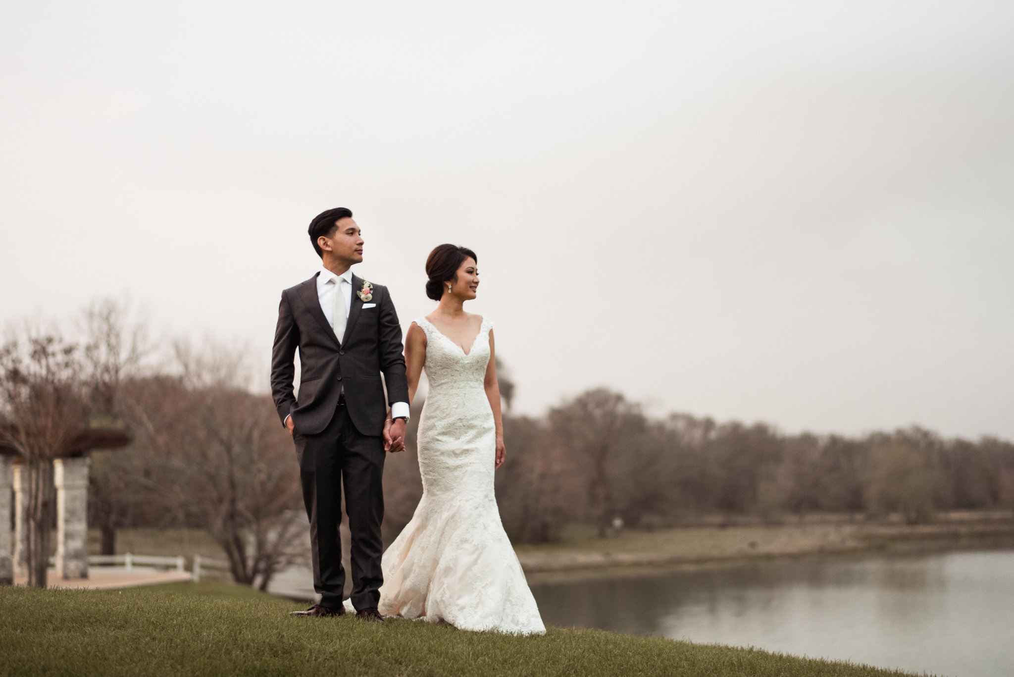 briscoe-manor-richmond-wedding-bridal-photographer-houston-asian-texas-country-rustic