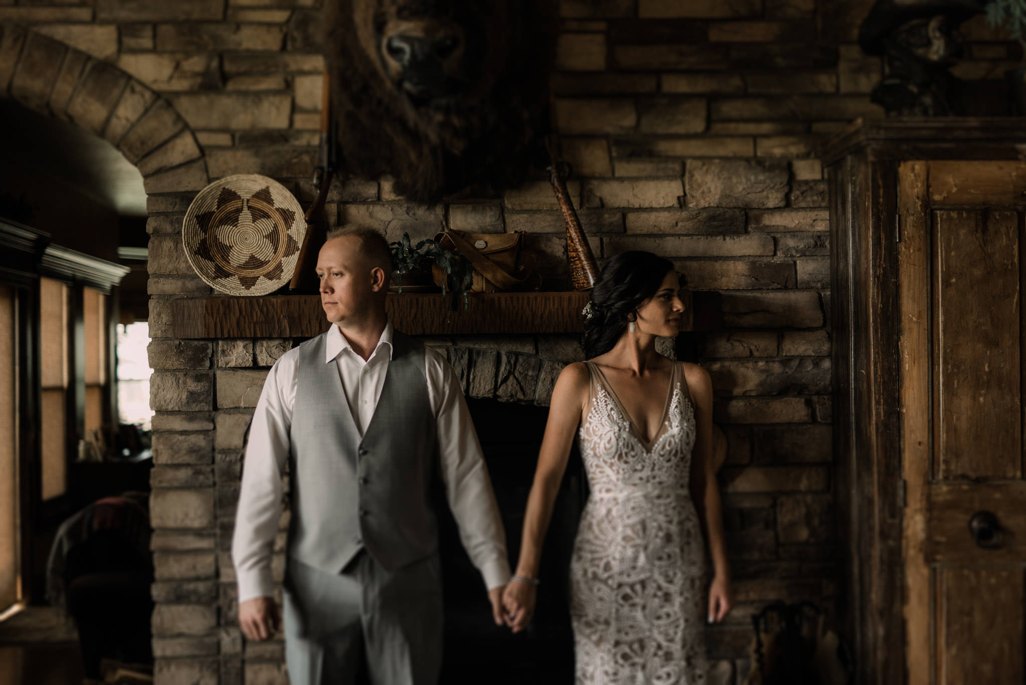 moody-houston-fine-art-destination-colorado-wedding-rustic-ranch-photographer-sm-1.jpg