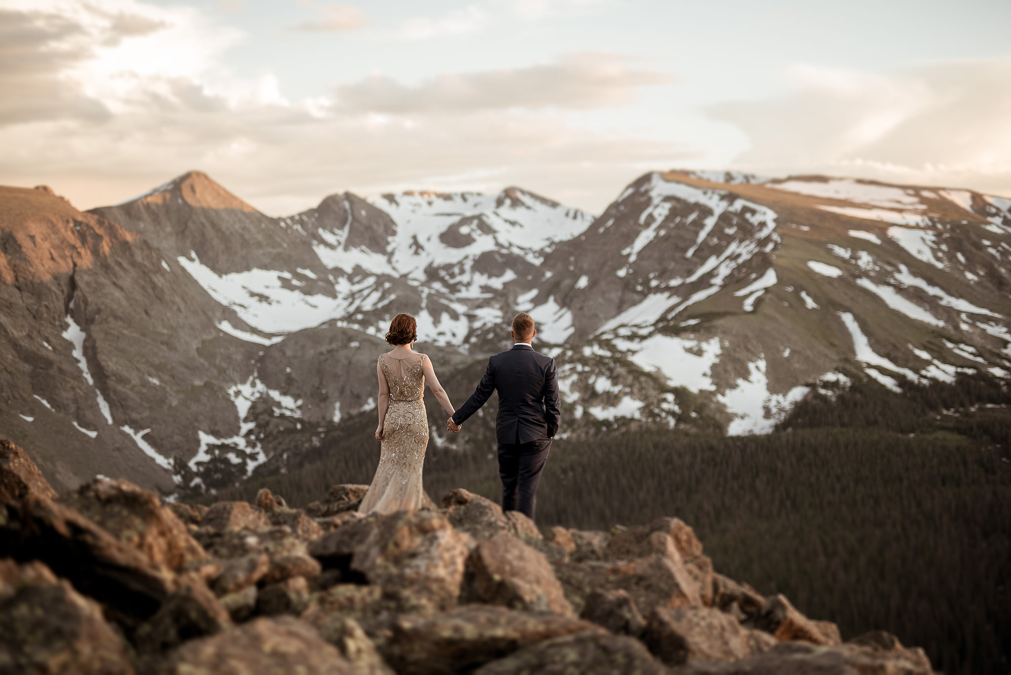 Rocky-Mountain-National-park-elopement-engagement-photography-kate-nick-044.jpg