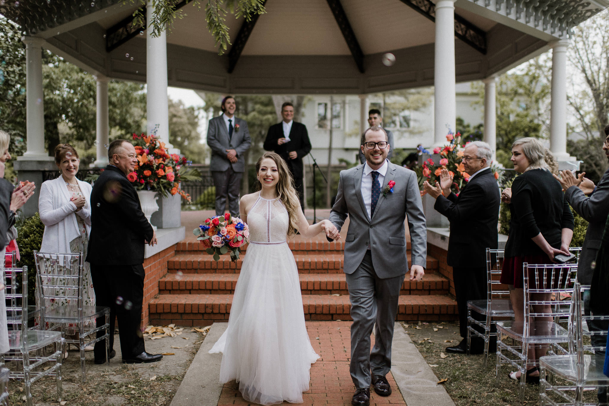 houston-heights-marmion-park-outdoor-wedding-photographer