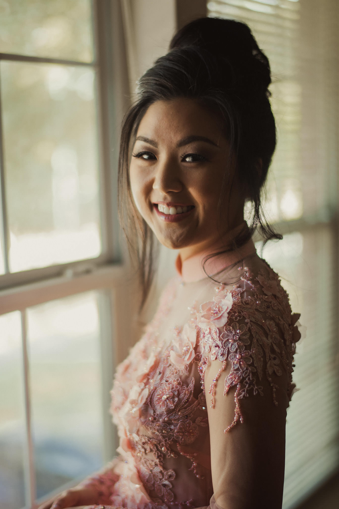 kim-michael-houston-vietnamese-tea-ceremony-engagement-downtown-boulevard-oaks-photographer-13.jpg