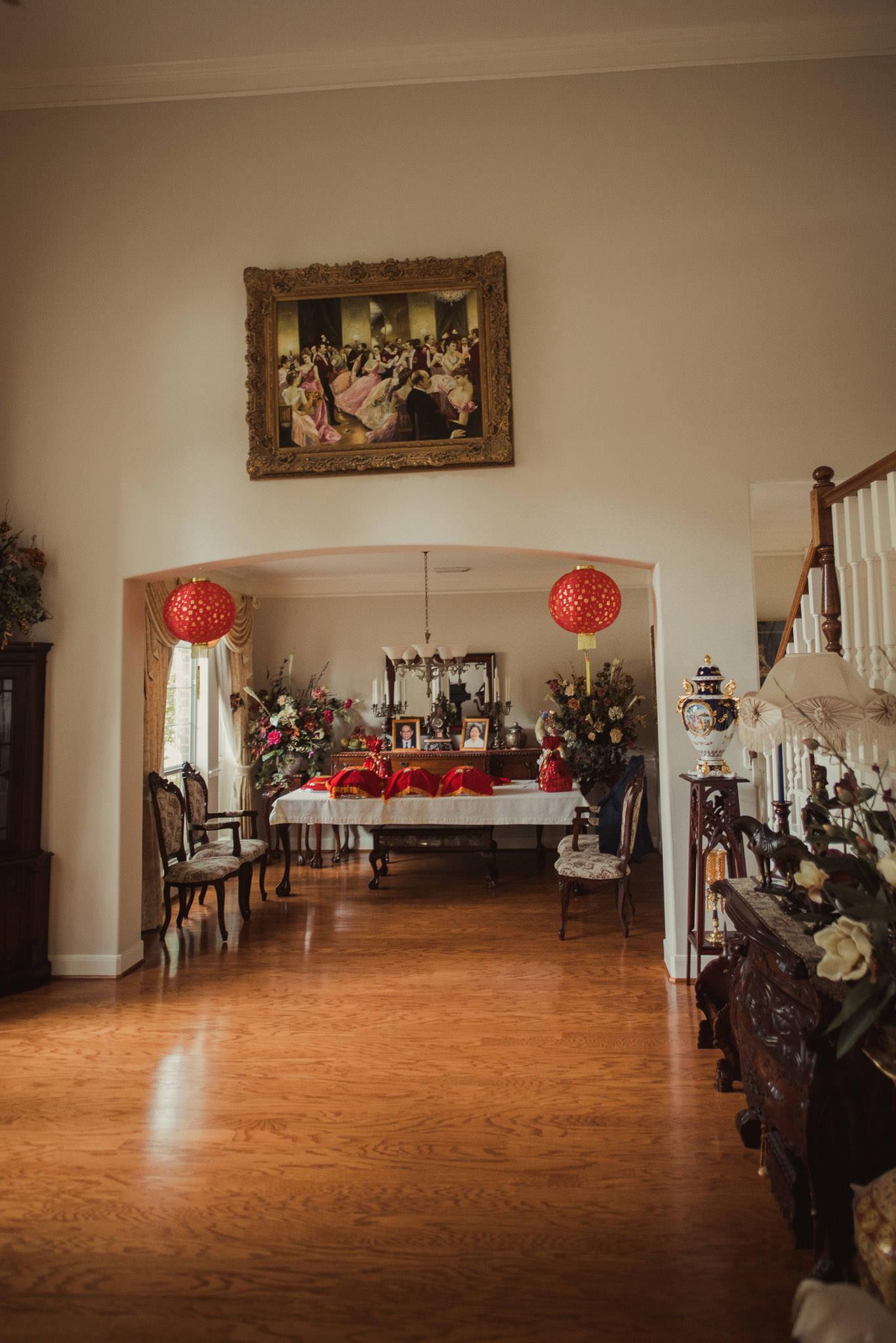 kim-michael-houston-vietnamese-tea-ceremony-engagement-downtown-boulevard-oaks-photographer-15.jpg