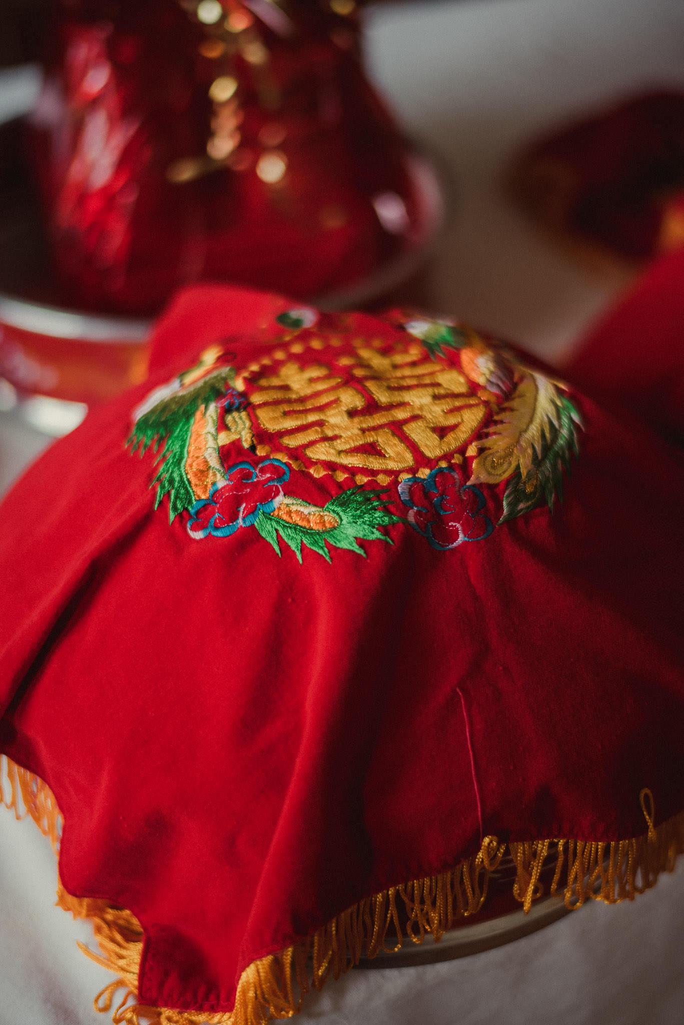 kim-michael-houston-vietnamese-tea-ceremony-engagement-downtown-boulevard-oaks-photographer-19.jpg