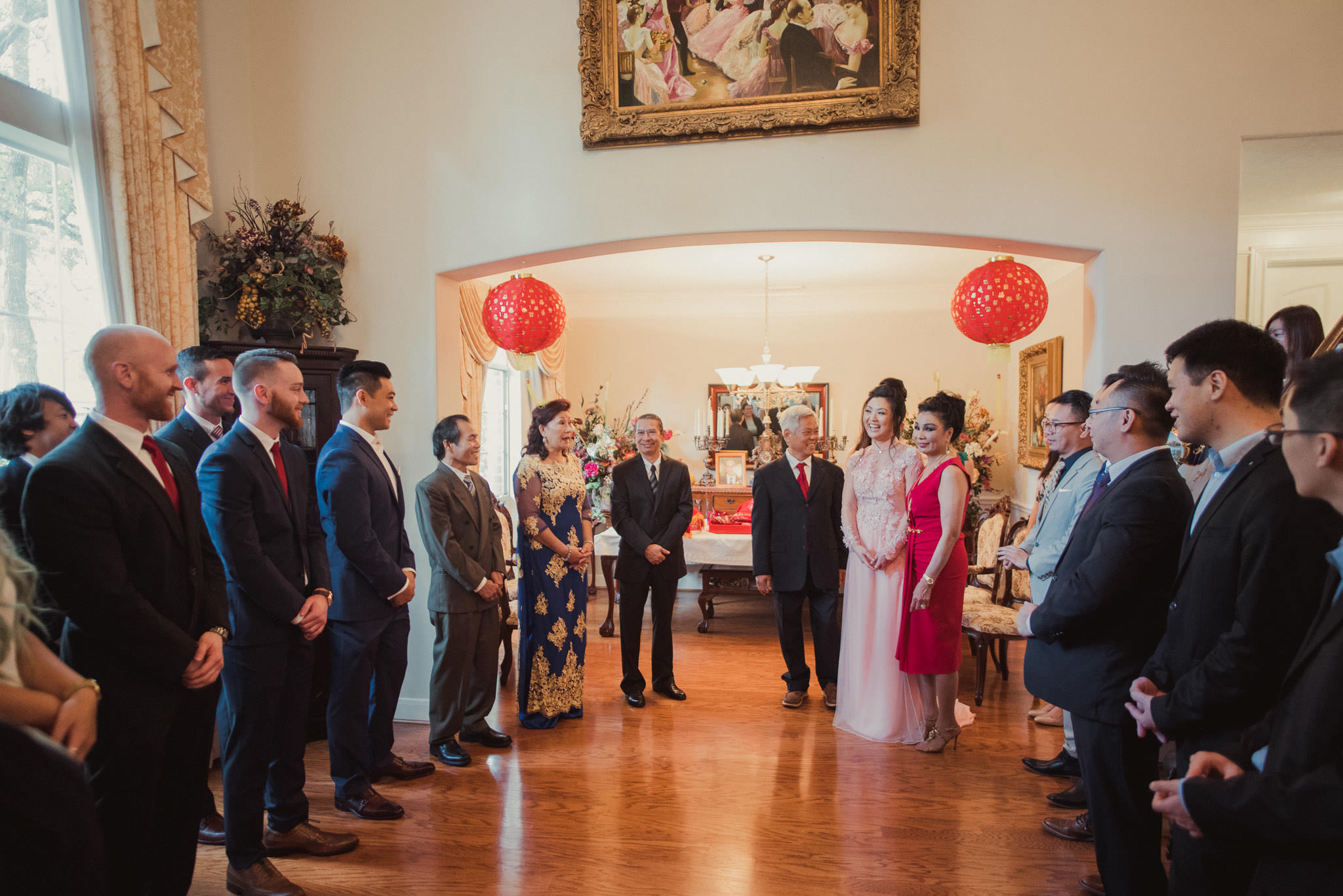 houston-vietnamese-tea-ceremony-photographer