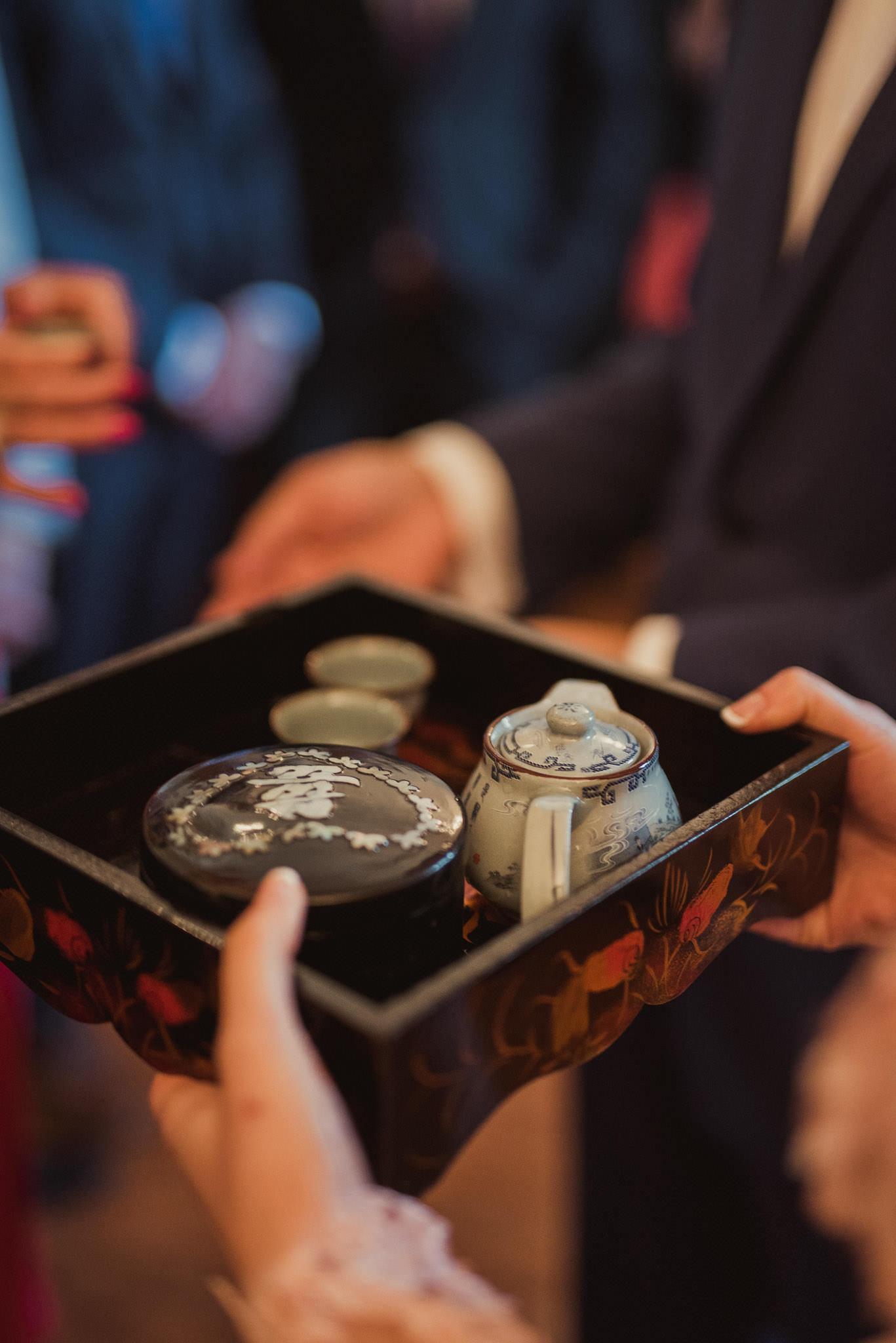 houston-vietnamese-tea-ceremony-photographer