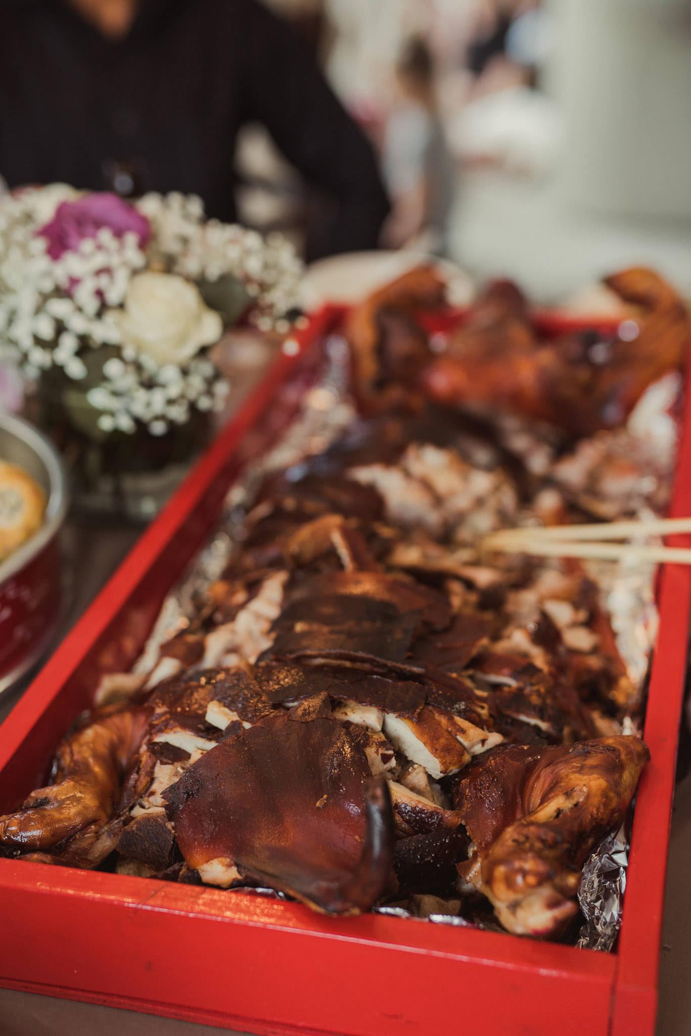 kim-michael-houston-vietnamese-tea-ceremony-engagement-downtown-boulevard-oaks-photographer-39.jpg
