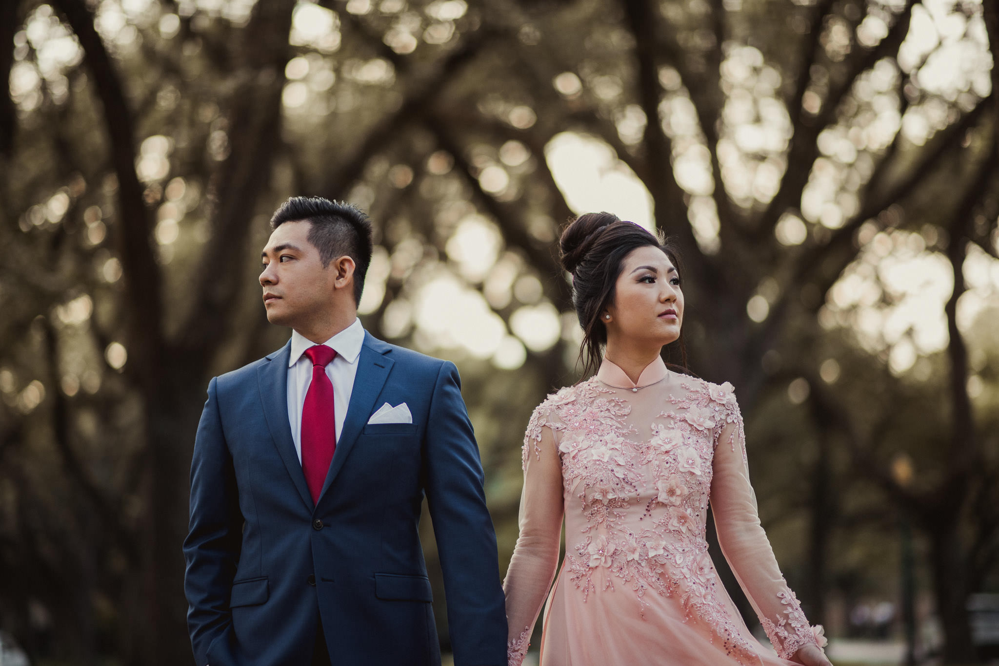 kim-michael-houston-vietnamese-tea-ceremony-engagement-downtown-boulevard-oaks-photographer-58.jpg