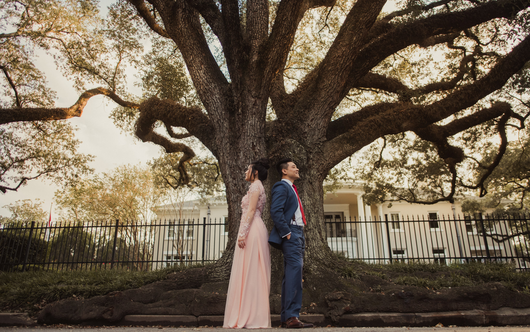 kim-michael-houston-vietnamese-tea-ceremony-engagement-downtown-boulevard-oaks-photographer-63.jpg