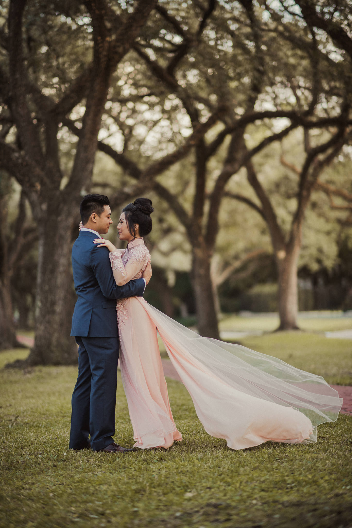 houston-vietnamese-tea-ceremony-photographer-engagement