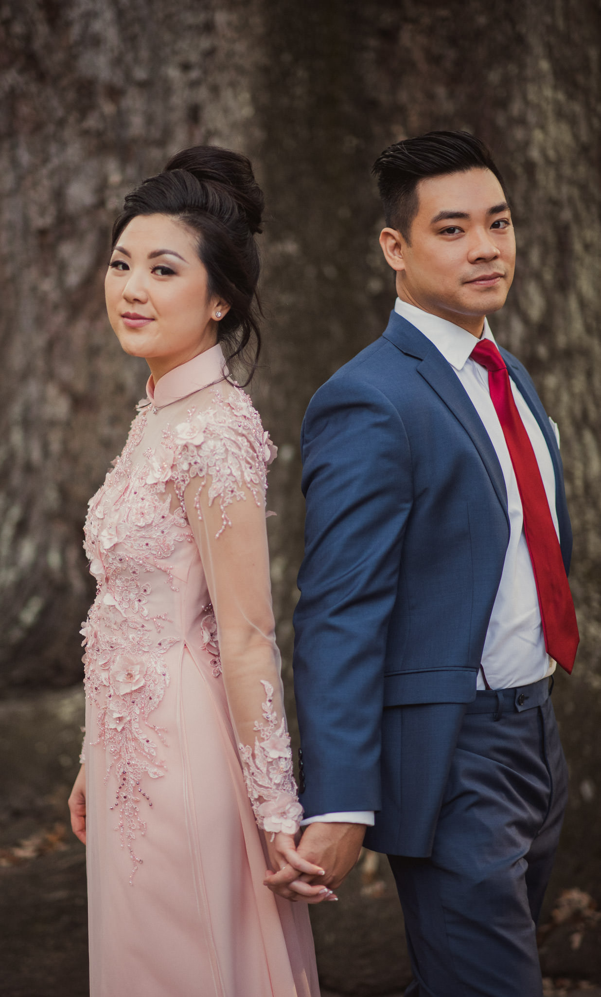 kim-michael-houston-vietnamese-tea-ceremony-engagement-downtown-boulevard-oaks-photographer-64.jpg