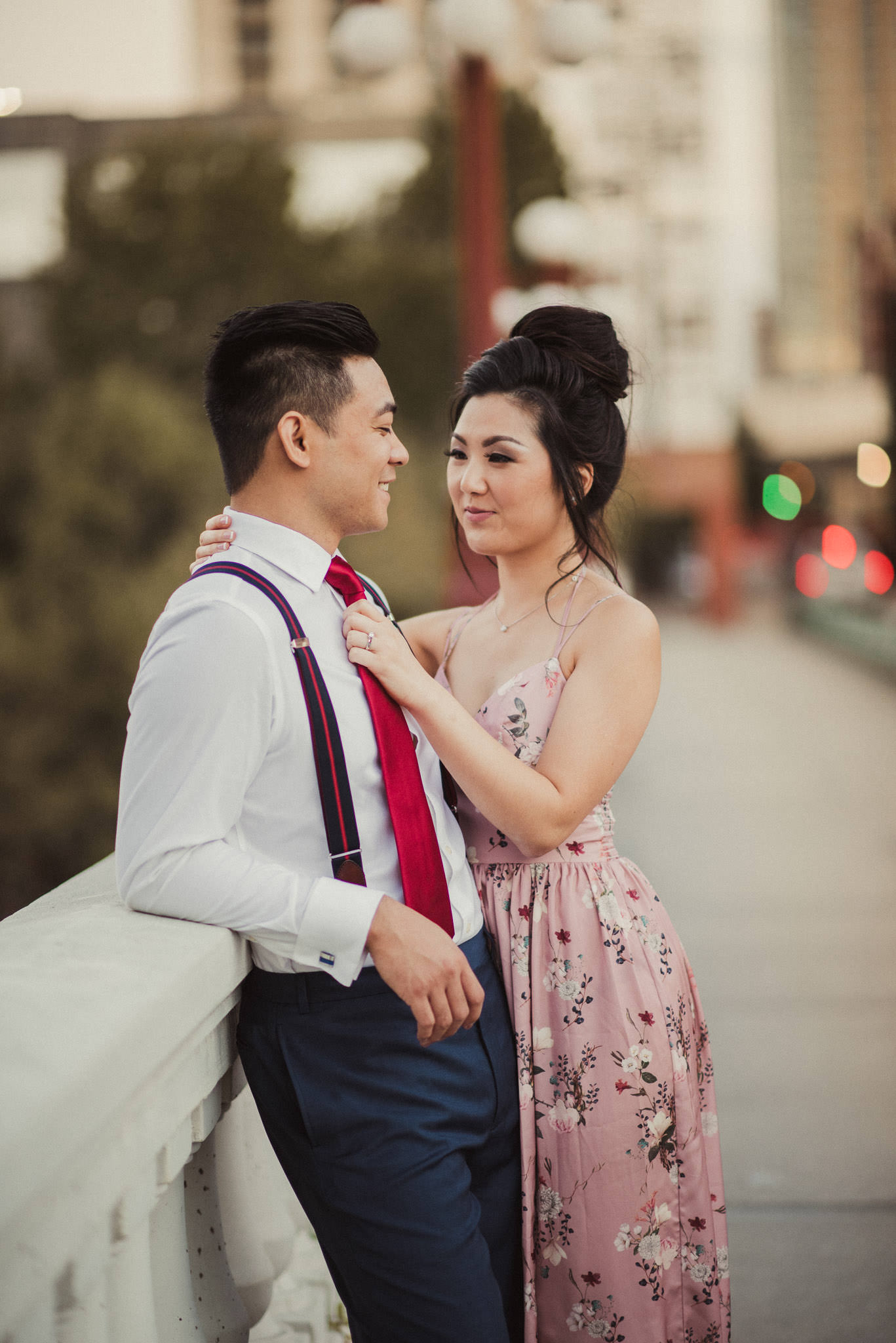 kim-michael-houston-vietnamese-tea-ceremony-engagement-downtown-boulevard-oaks-photographer-72.jpg