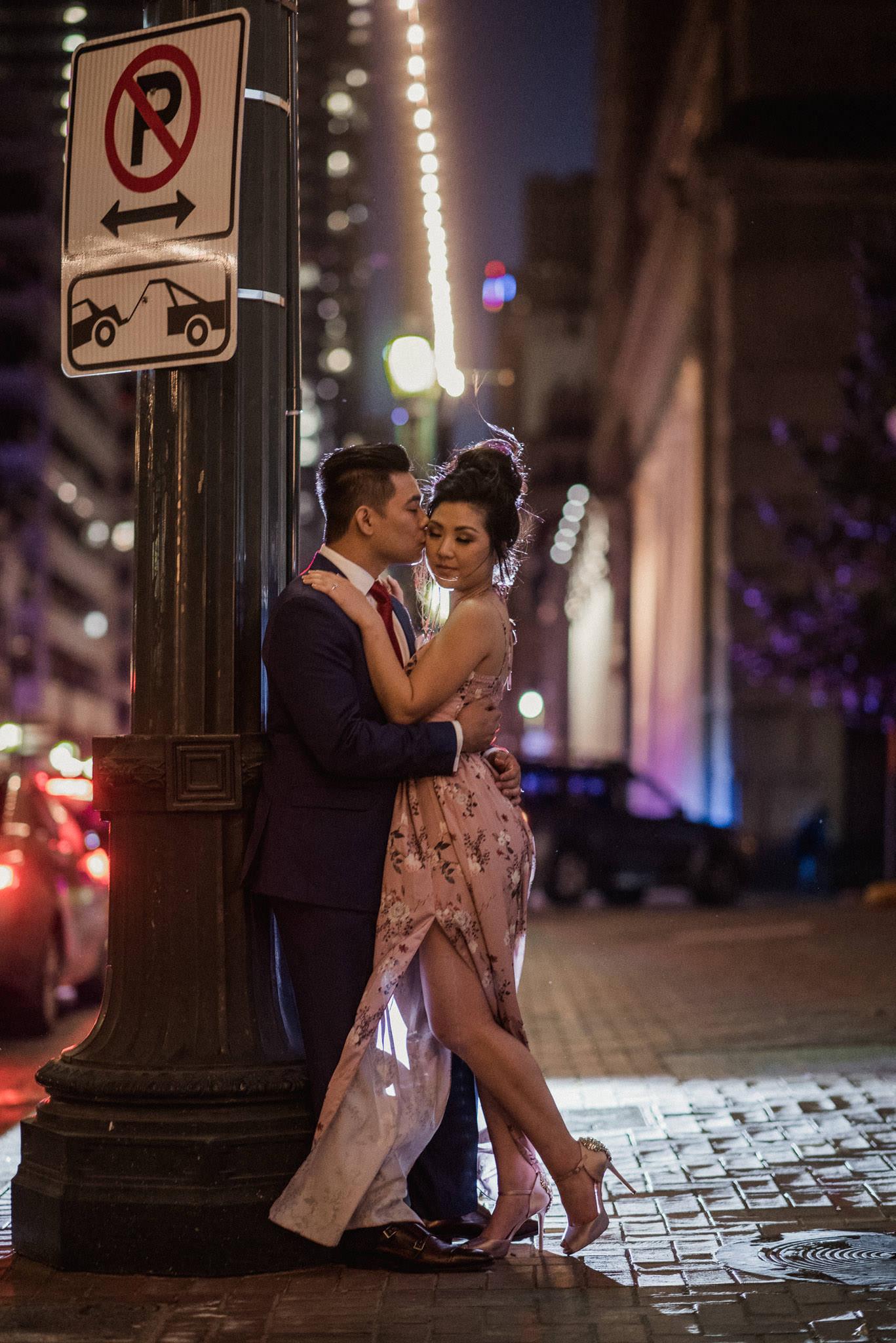 kim-michael-houston-vietnamese-tea-ceremony-engagement-downtown-boulevard-oaks-photographer-76.jpg