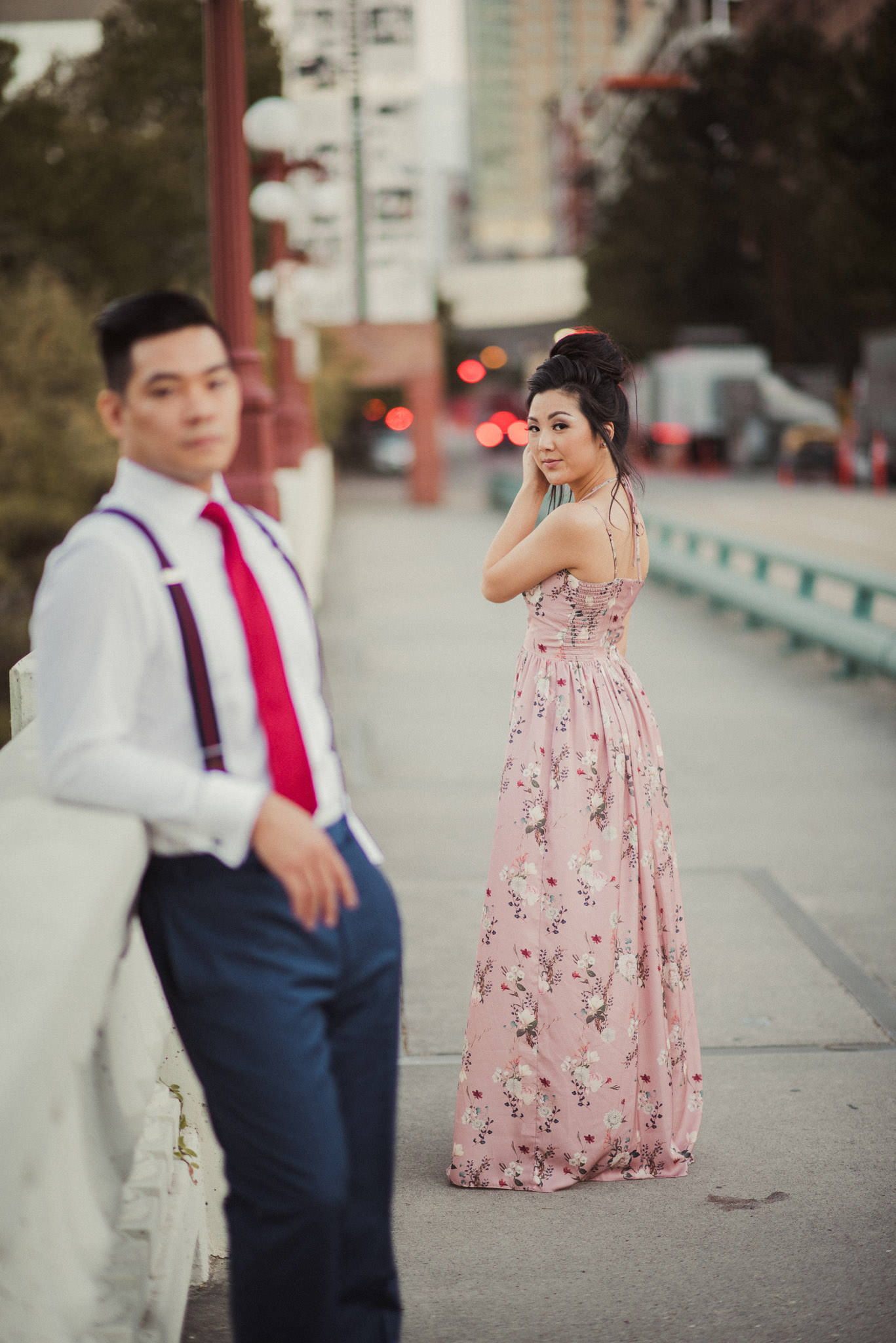 kim-michael-houston-vietnamese-tea-ceremony-engagement-downtown-boulevard-oaks-photographer-80.jpg