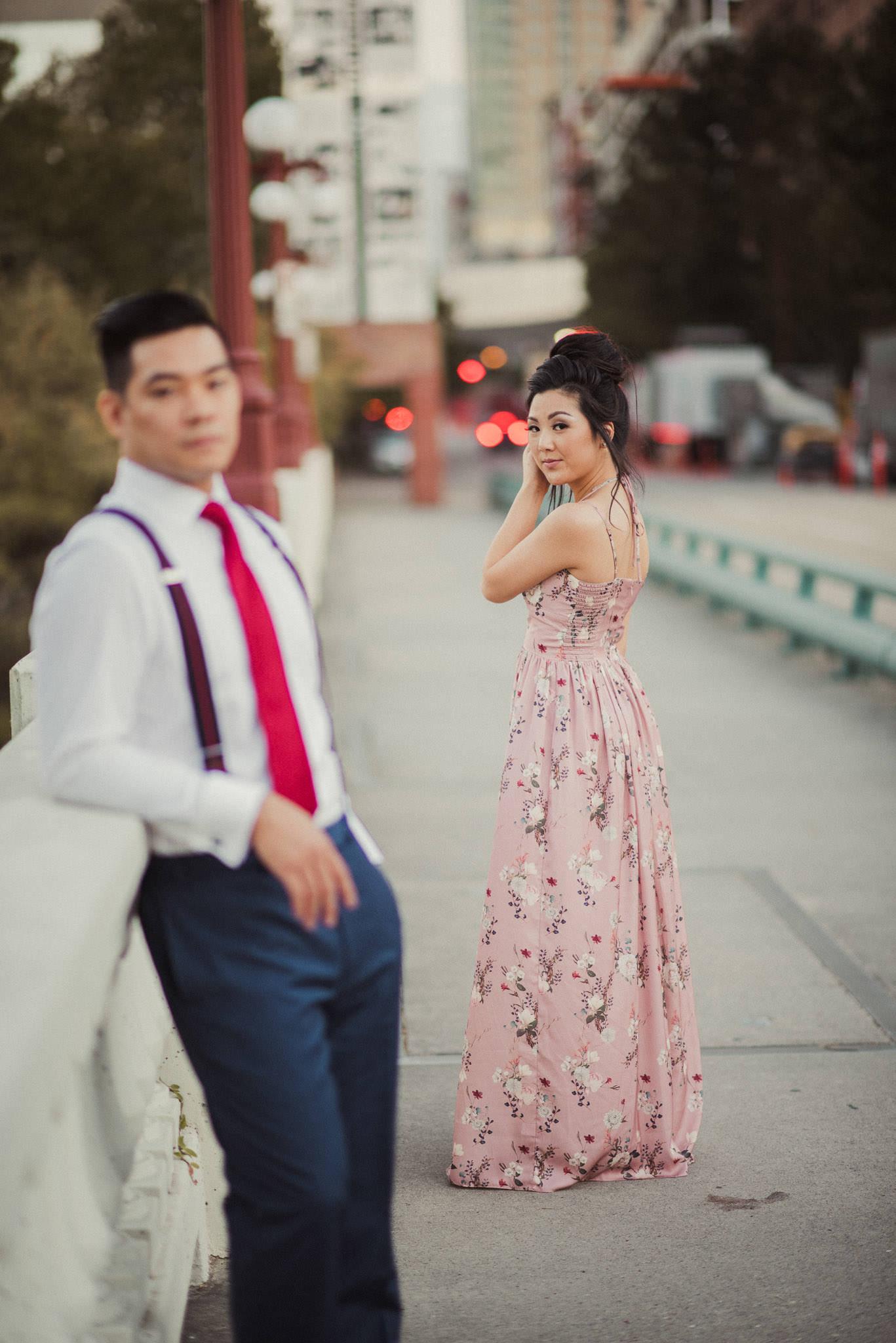 kim-michael-houston-vietnamese-tea-ceremony-engagement-downtown-boulevard-oaks-photographer-80.jpg