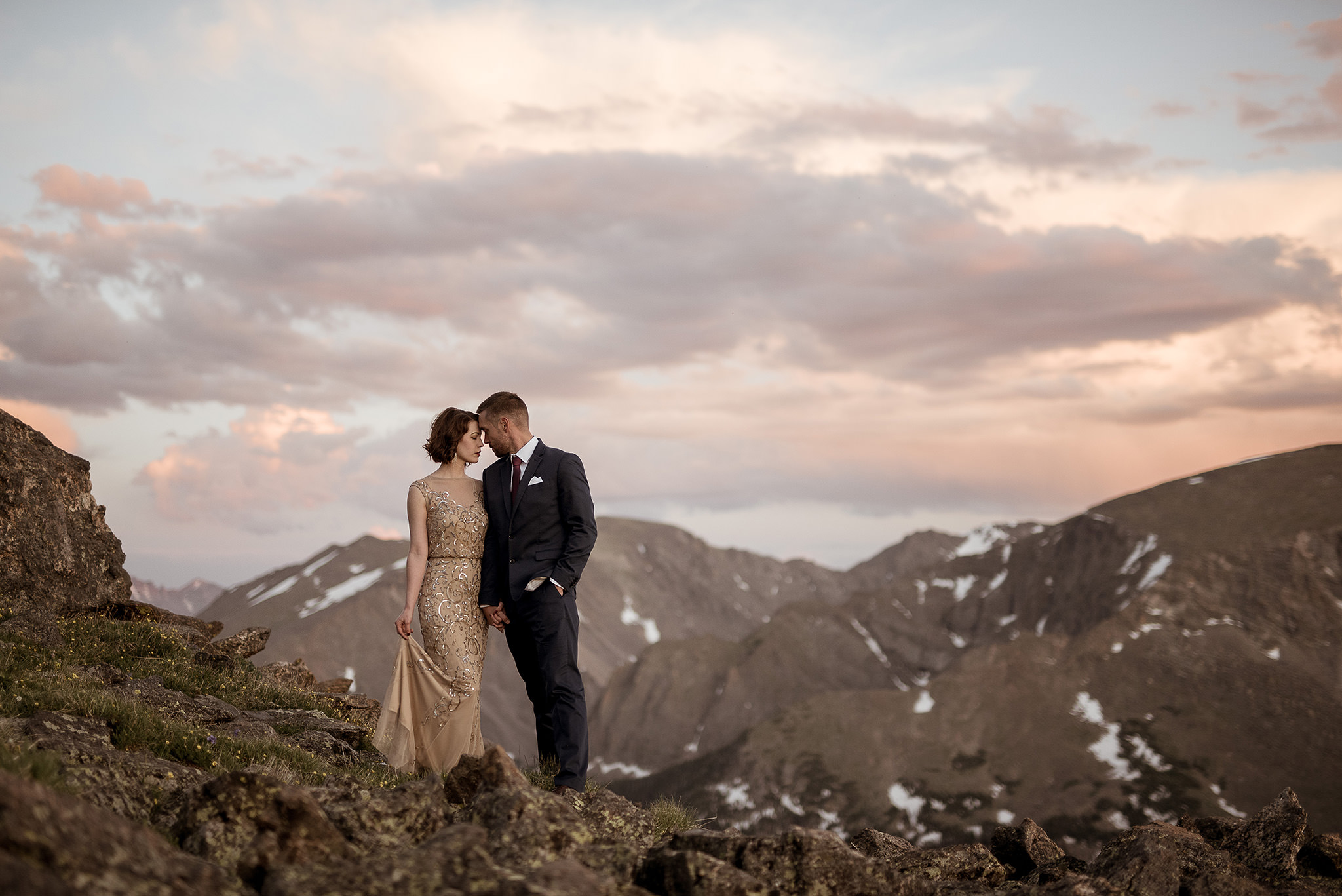 Rocky-Mountain-National-park-elopement-engagement-photography-kate-nick-045.jpg