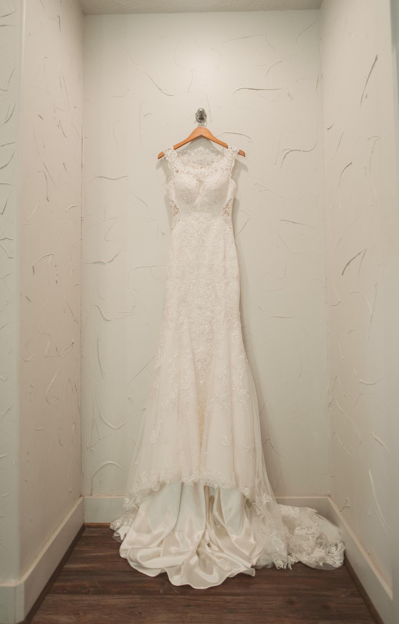 nichole-kyle-magnolia-bells-magnolia-wedding-sm-49.jpg